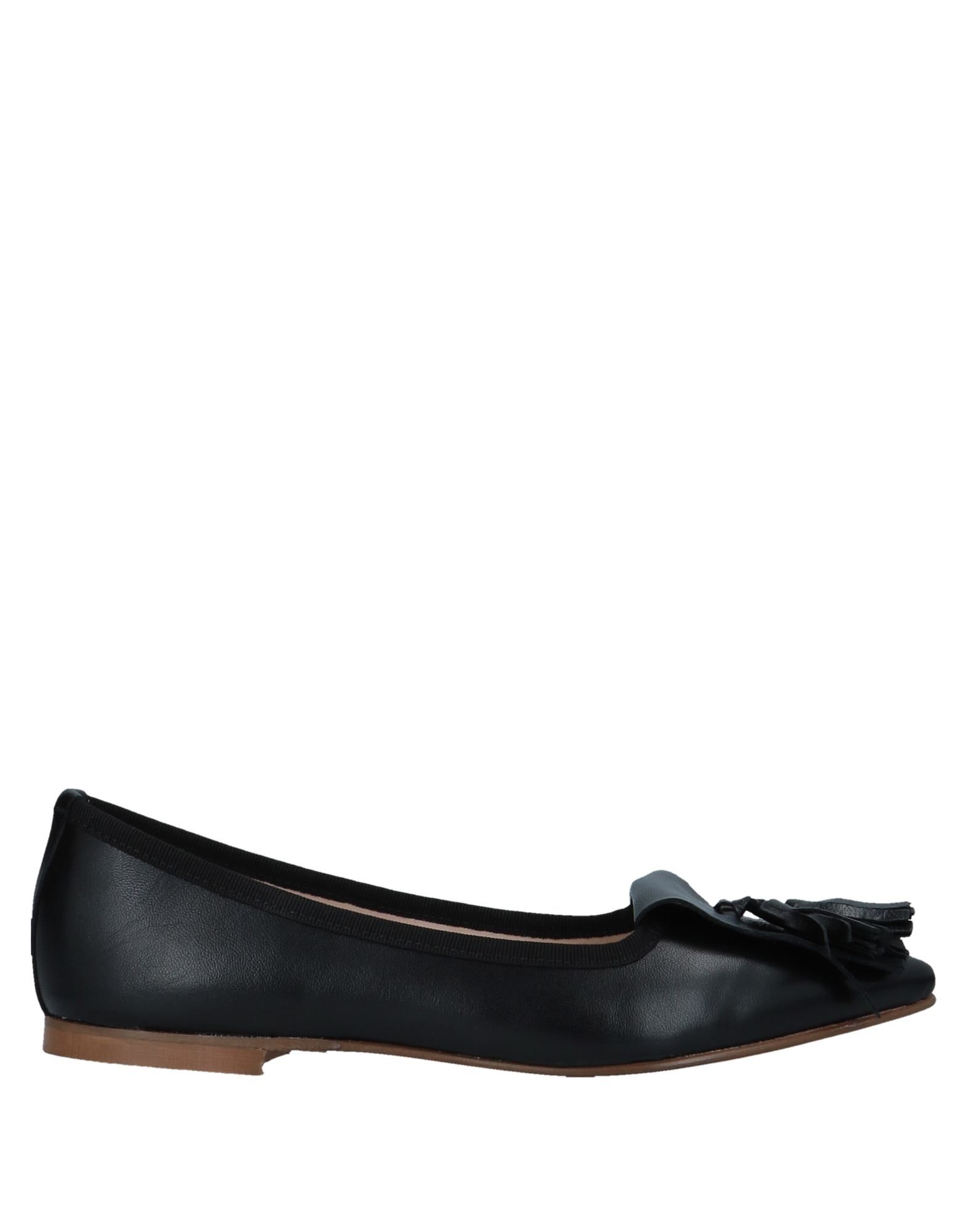 Stilvolle billige Schuhe 11516065SK Cantarelli Ballerinas Damen  11516065SK Schuhe e9a54f