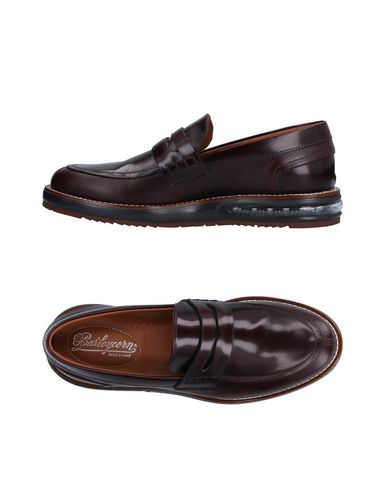 cheap sale 100% authentic BARLEYCORN Loafers choice i7D3c