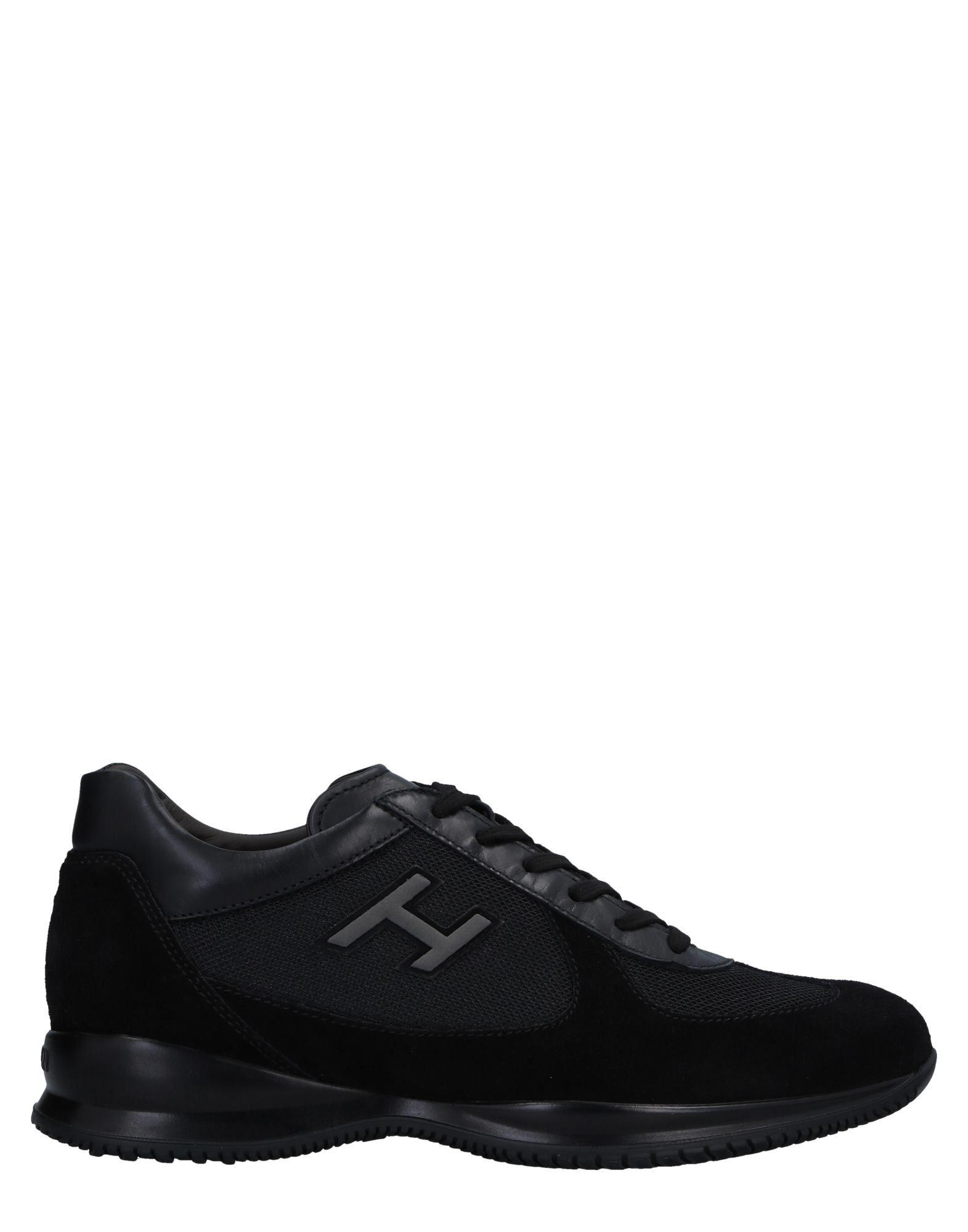 Moda Sneakers Hogan Uomo - 11516069LR