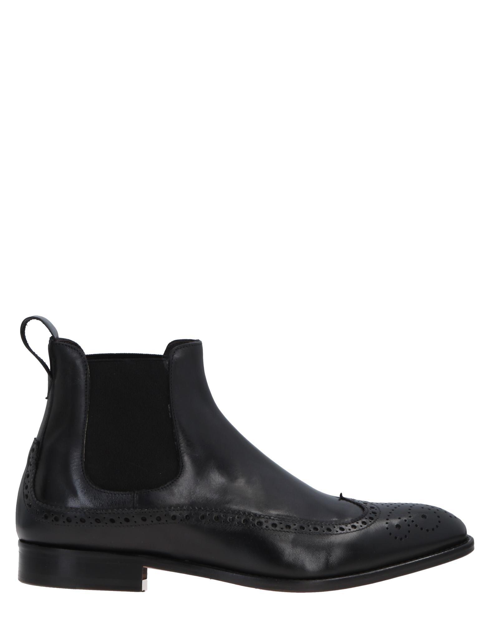 Settantatre Lr Stiefelette Herren  11516073UT Gute Qualität beliebte Schuhe