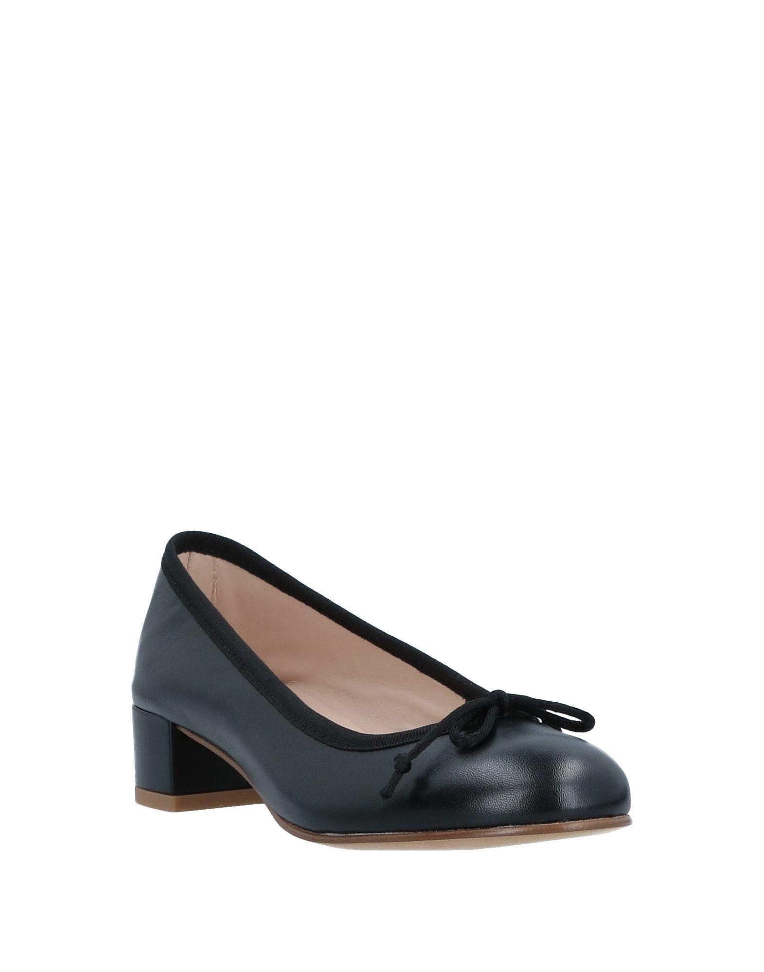 Stilvolle billige Schuhe Cantarelli Ballerinas Damen Damen Damen  11516080BA 8d229c