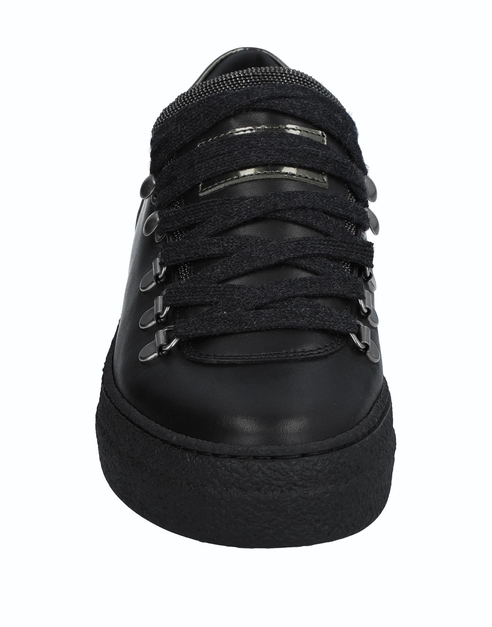 Brunello Cucinelli Sneakers Schuhe Damen  11516090WP Neue Schuhe Sneakers a953b3