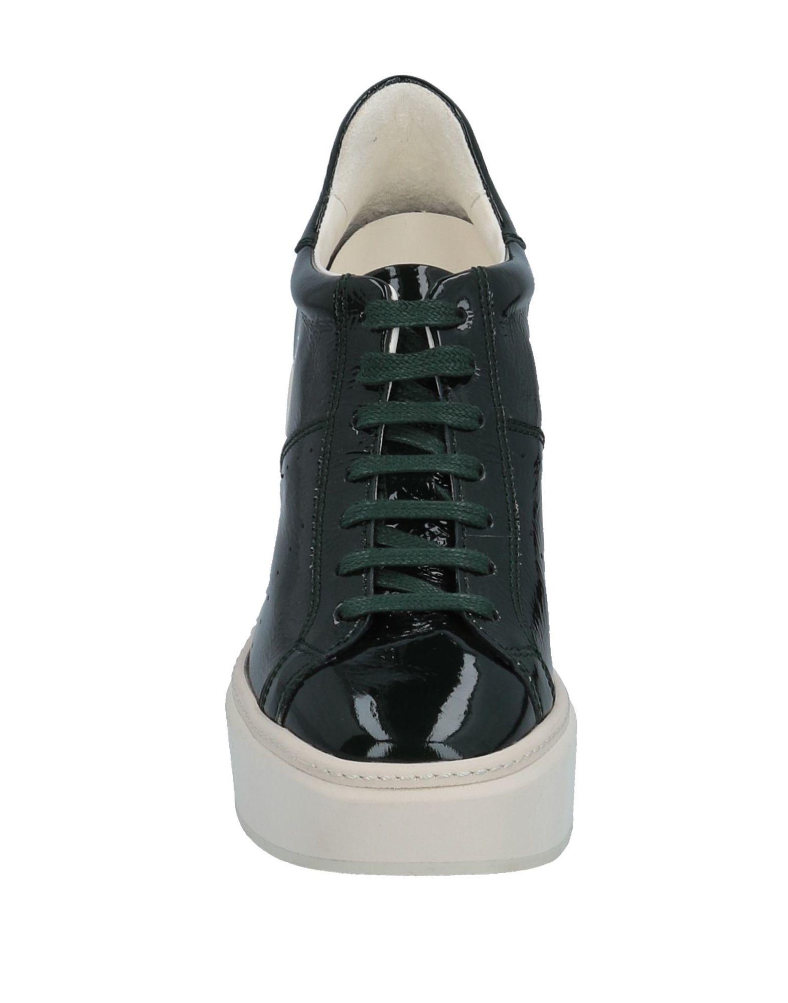 Manuel 11516091CO Barceló Sneakers Damen  11516091CO Manuel 299e9c