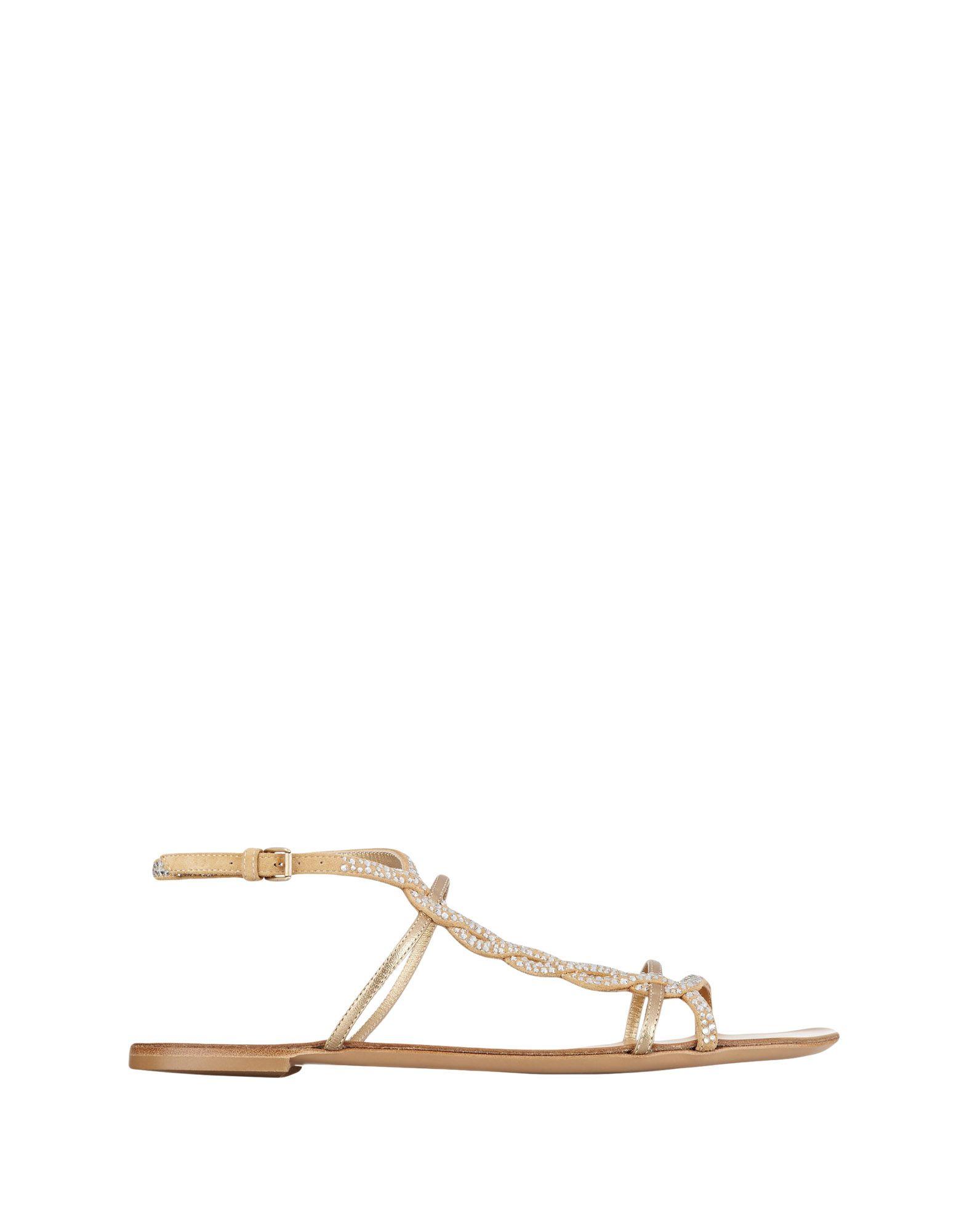 Casadei Sandalen Damen   Damen 11516096BPGünstige gut aussehende Schuhe a3c79b