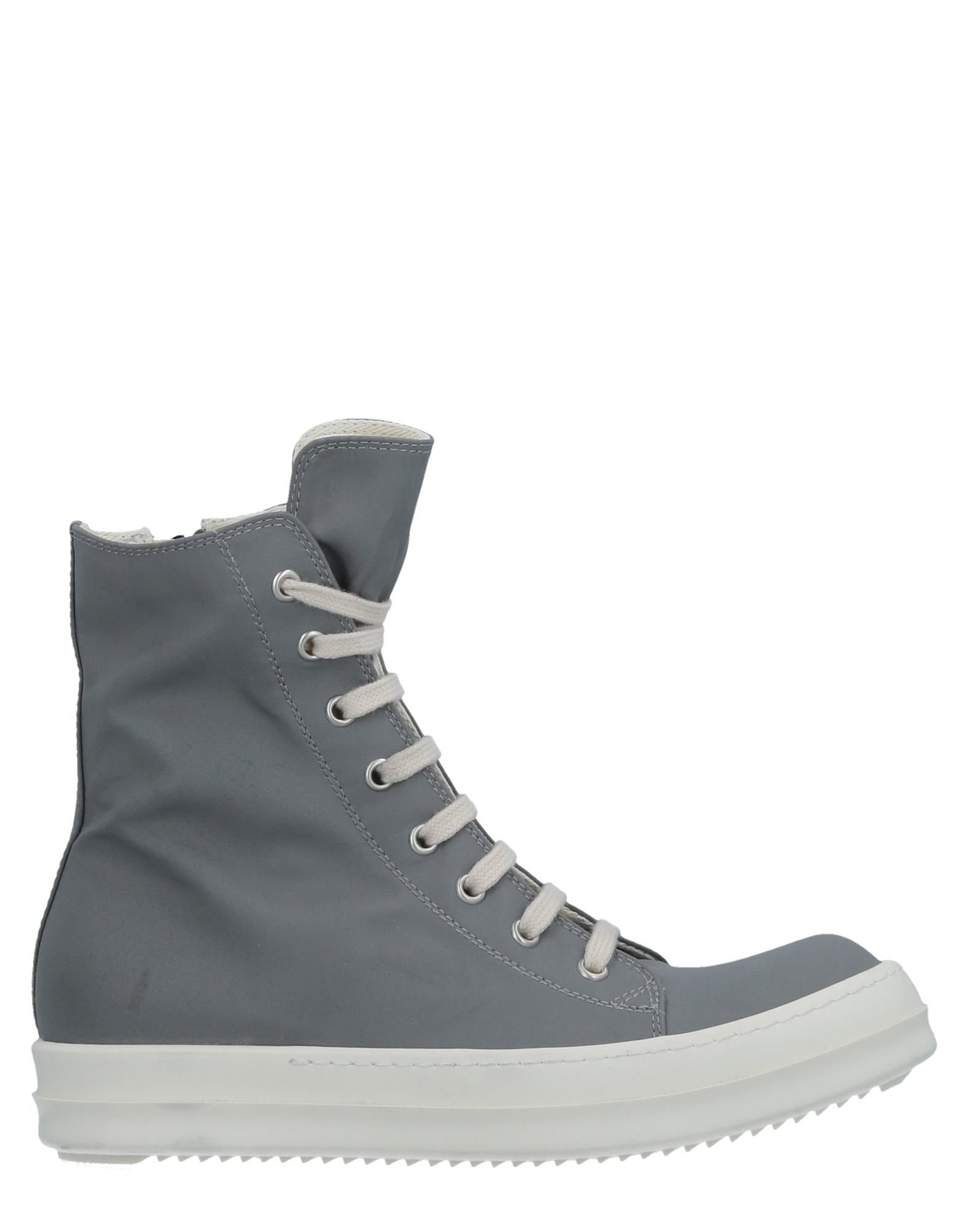 Sneakers Drkshdw By Rick Owens Donna - 11516099TP