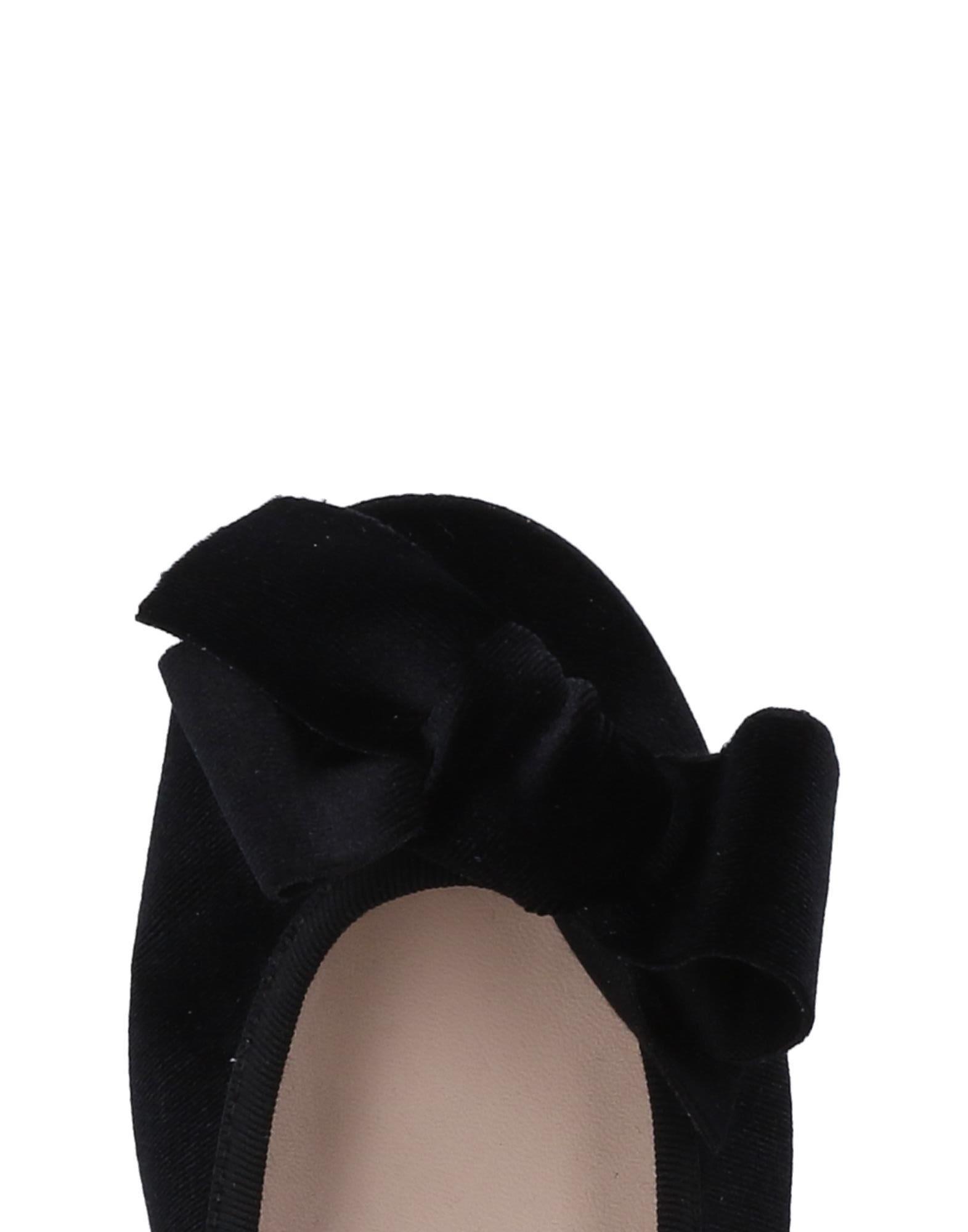 Gut um billige Schuhe  zu tragenCantarelli Ballerinas Damen  Schuhe 11516101UE 66fc6c