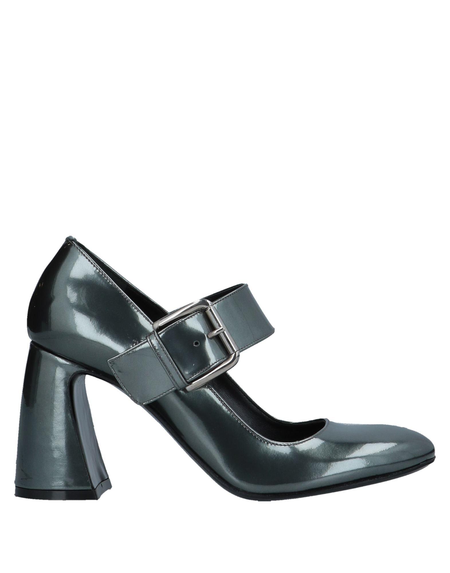 Rabatt Schuhe Premiata Pumps Damen  11516104PE