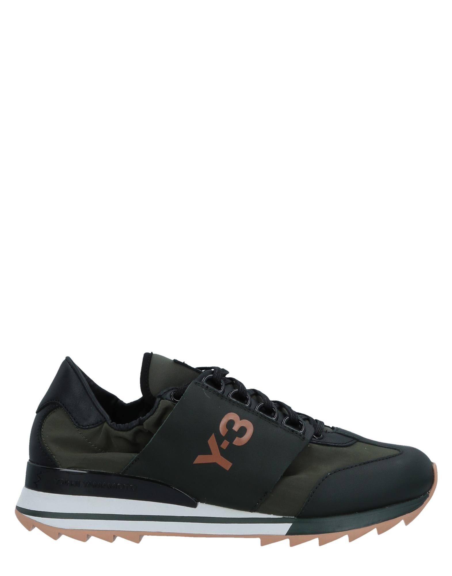 A buon mercato Sneakers Y-3 Donna - 11516125QC