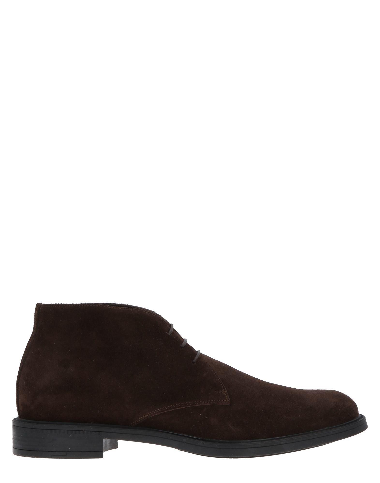 Settantatre Lr Stiefelette Herren  11516130LN Gute Qualität beliebte Schuhe