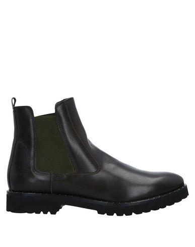Zapatos de mujer baratos zapatos de mujer Botas Chelsea Settantatre Lr Mujer - Botas Chelsea Settantatre Lr   - 11516148IF