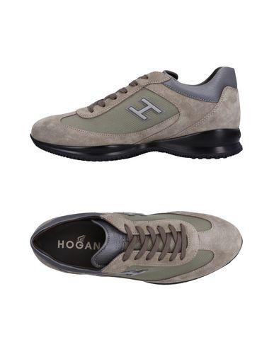 Zapatos especiales para hombres y mujeres Zapatillas Hogan Hombre - Zapatillas Hogan - 11516149PC Gris
