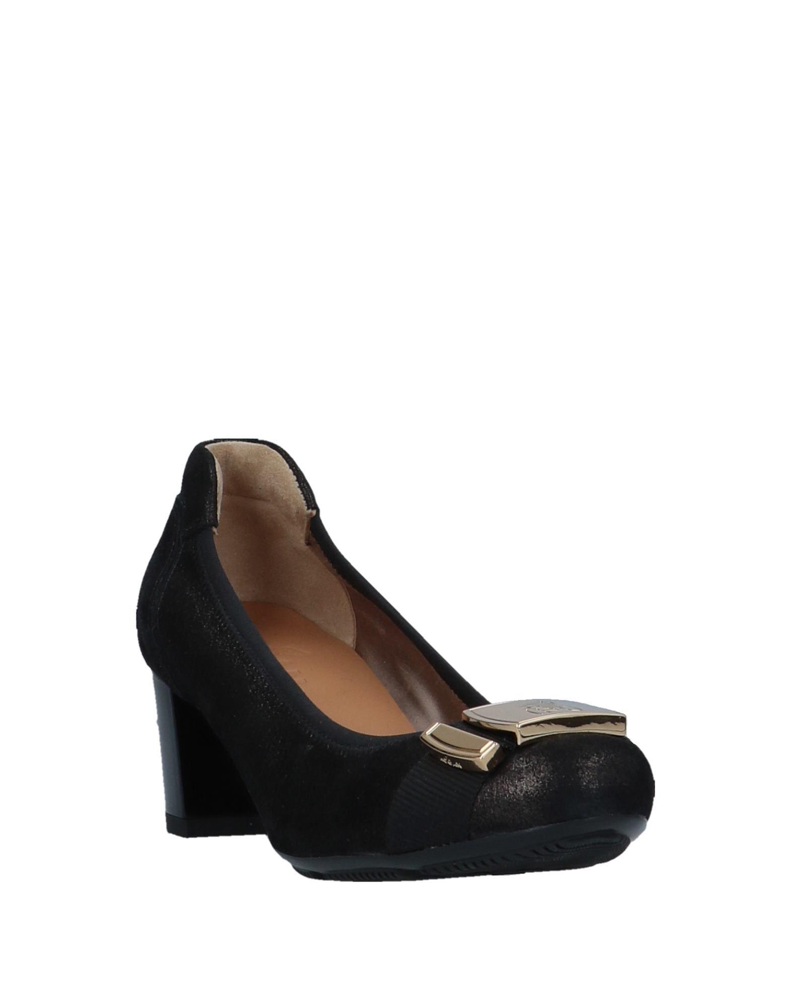Rabatt Schuhe Hogan Pumps  Damen  Pumps 11516152JF f92022