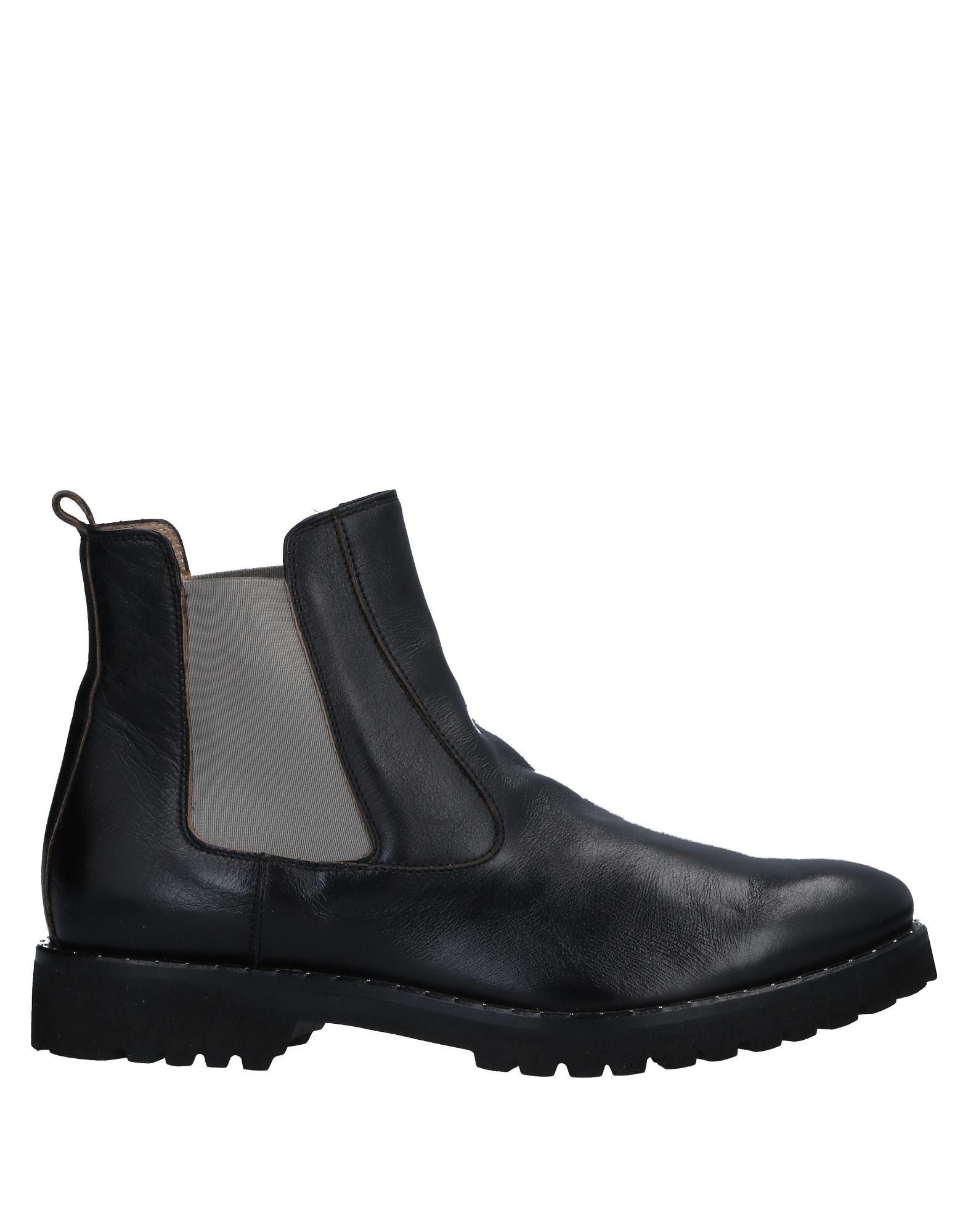 Settantatre Lr Chelsea Boots Damen  11516153RAGut aussehende strapazierfähige Schuhe