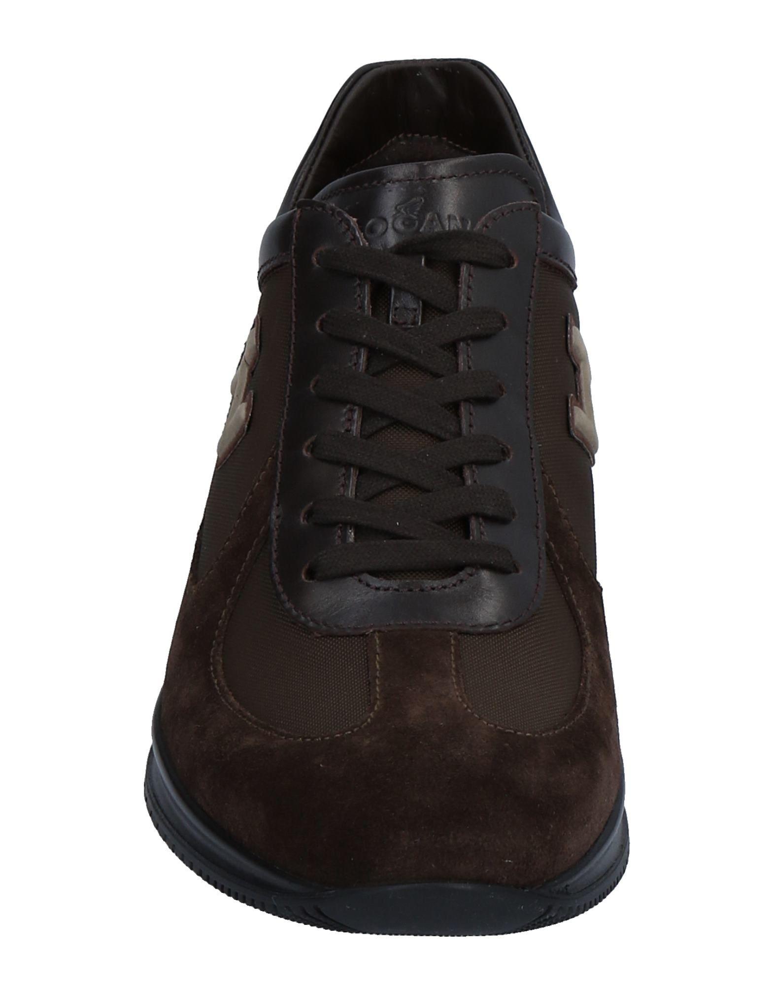 Hogan 11516155PJ Sneakers Herren  11516155PJ Hogan 21f5b6