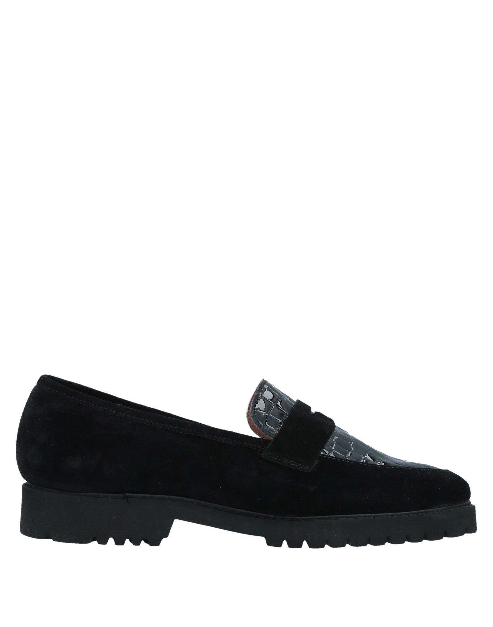Sneakers Lanvin Uomo - 11300413HT Scarpe economiche e buone