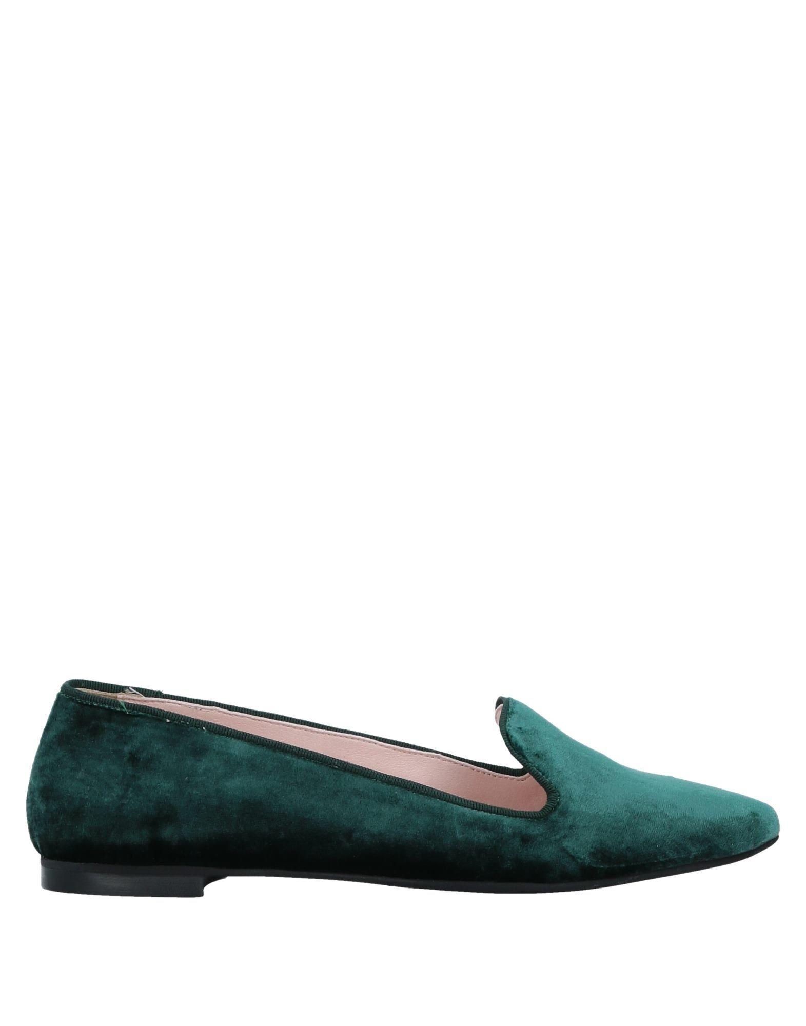 Gut um billige Schuhe zu tragenPaolo Simonini Mokassins Damen  11516164PN