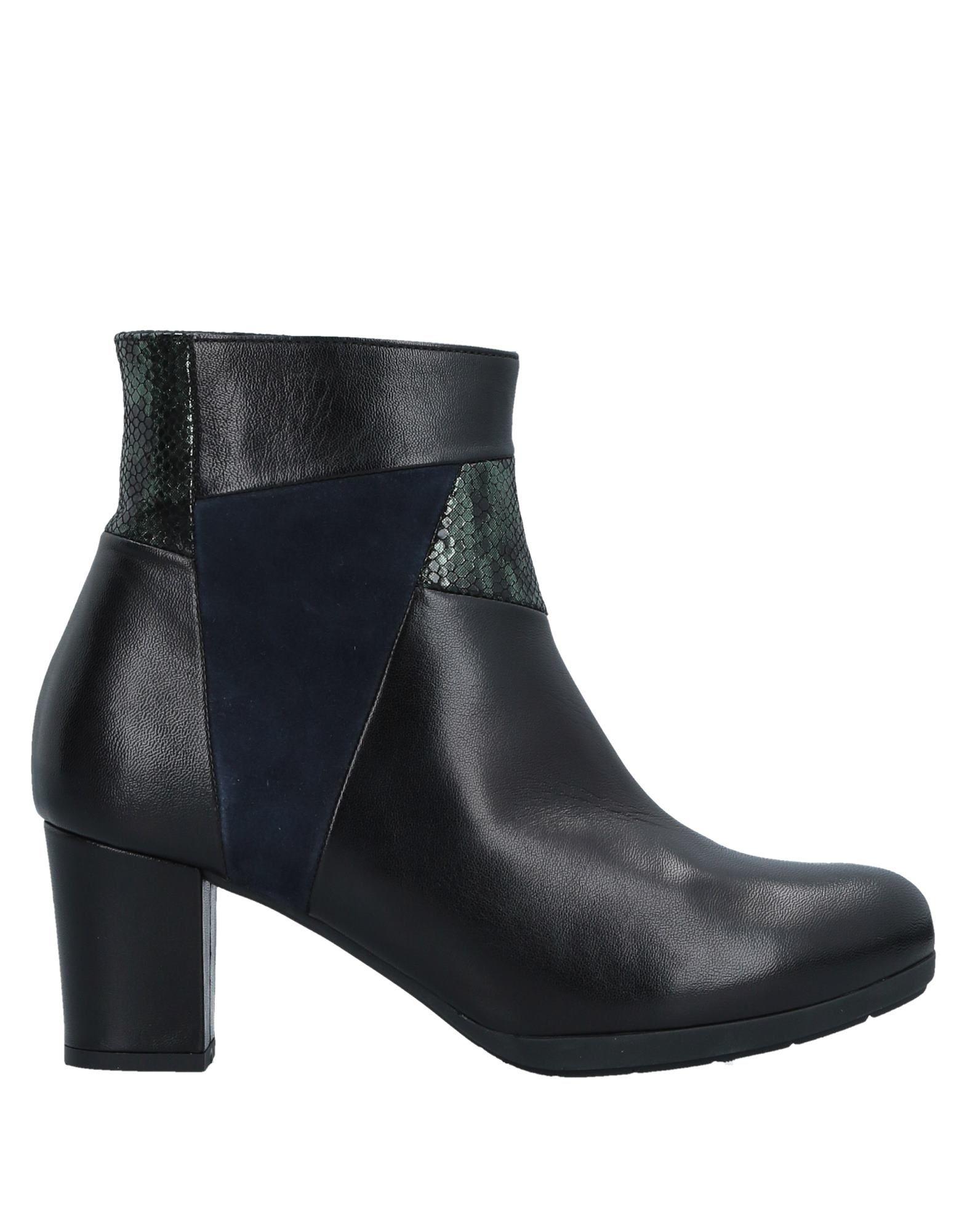 Mot 11516166AE Gute Qualität beliebte Schuhe