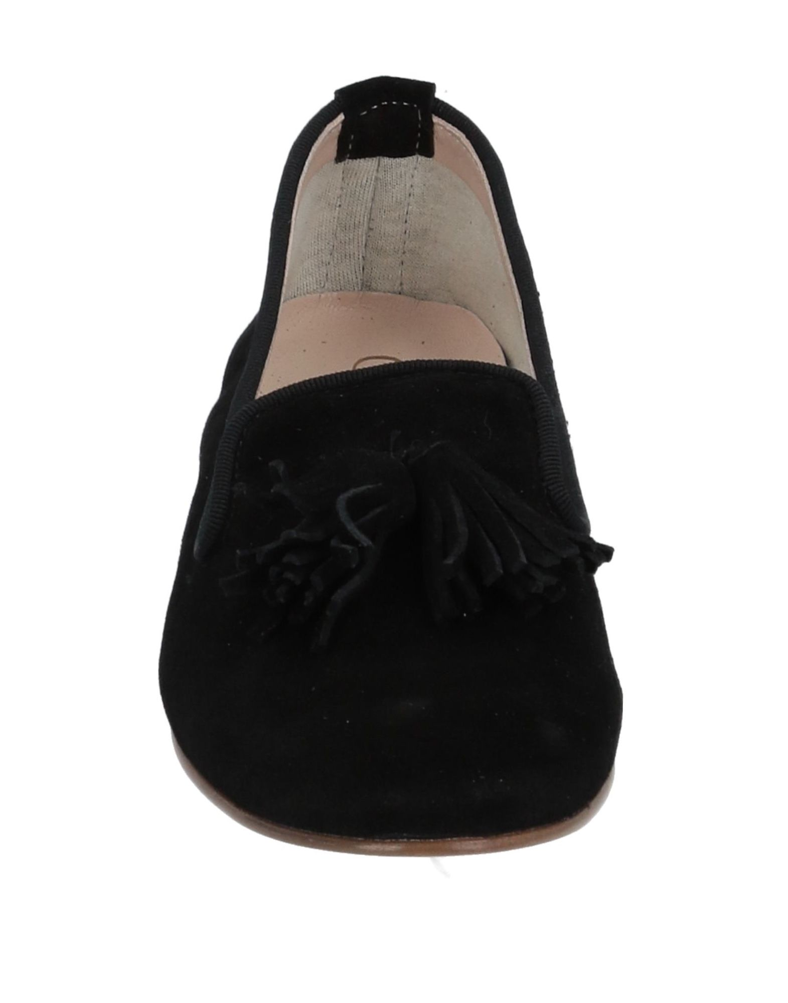 Haltbare Mode billige Damen Schuhe Cantarelli Mokassins Damen billige  11516172CL Heiße Schuhe 1edc89