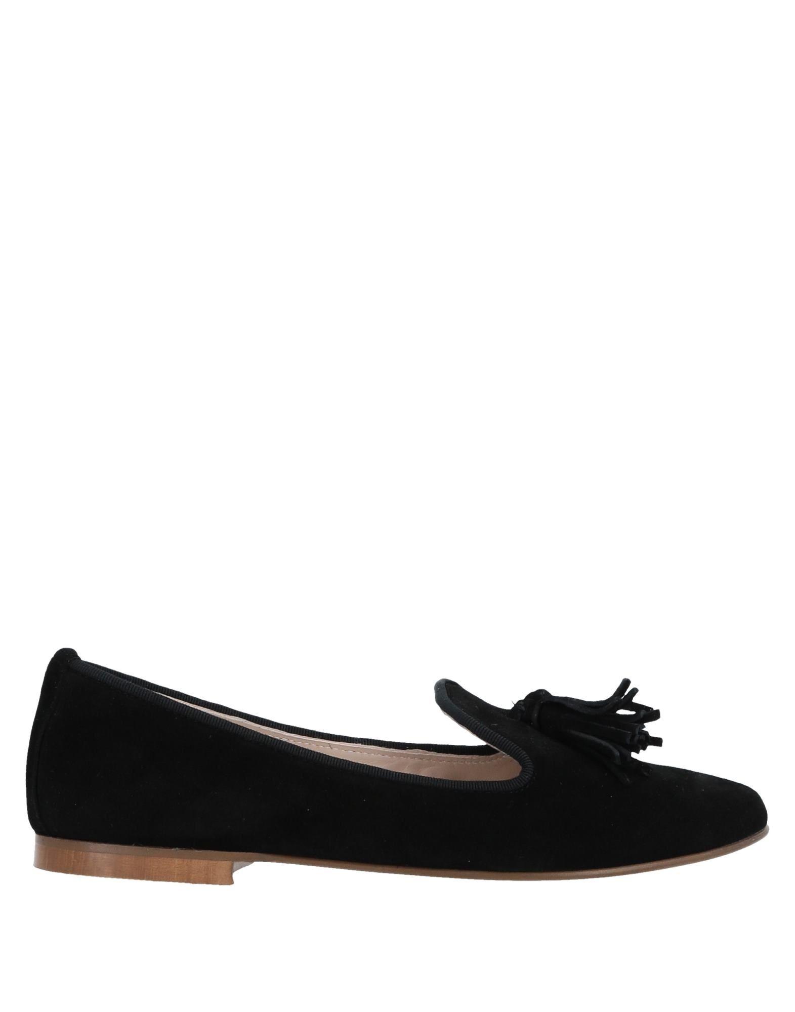 Haltbare Mode billige Schuhe Cantarelli Mokassins Damen  11516172CL Heiße Schuhe