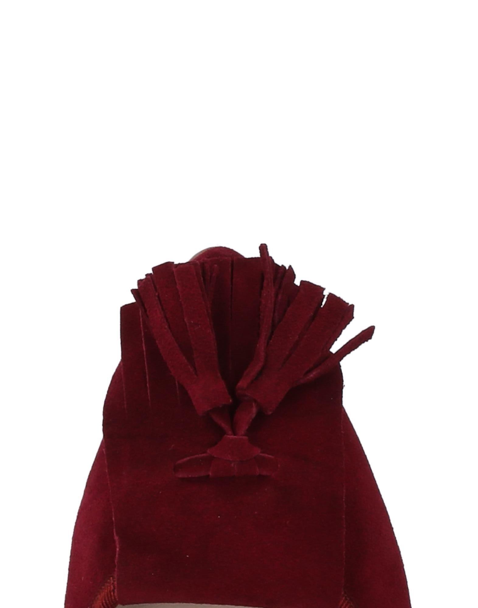 Gut um billige Damen Schuhe zu tragenCantarelli Ballerinas Damen billige  11516181EX 00d243