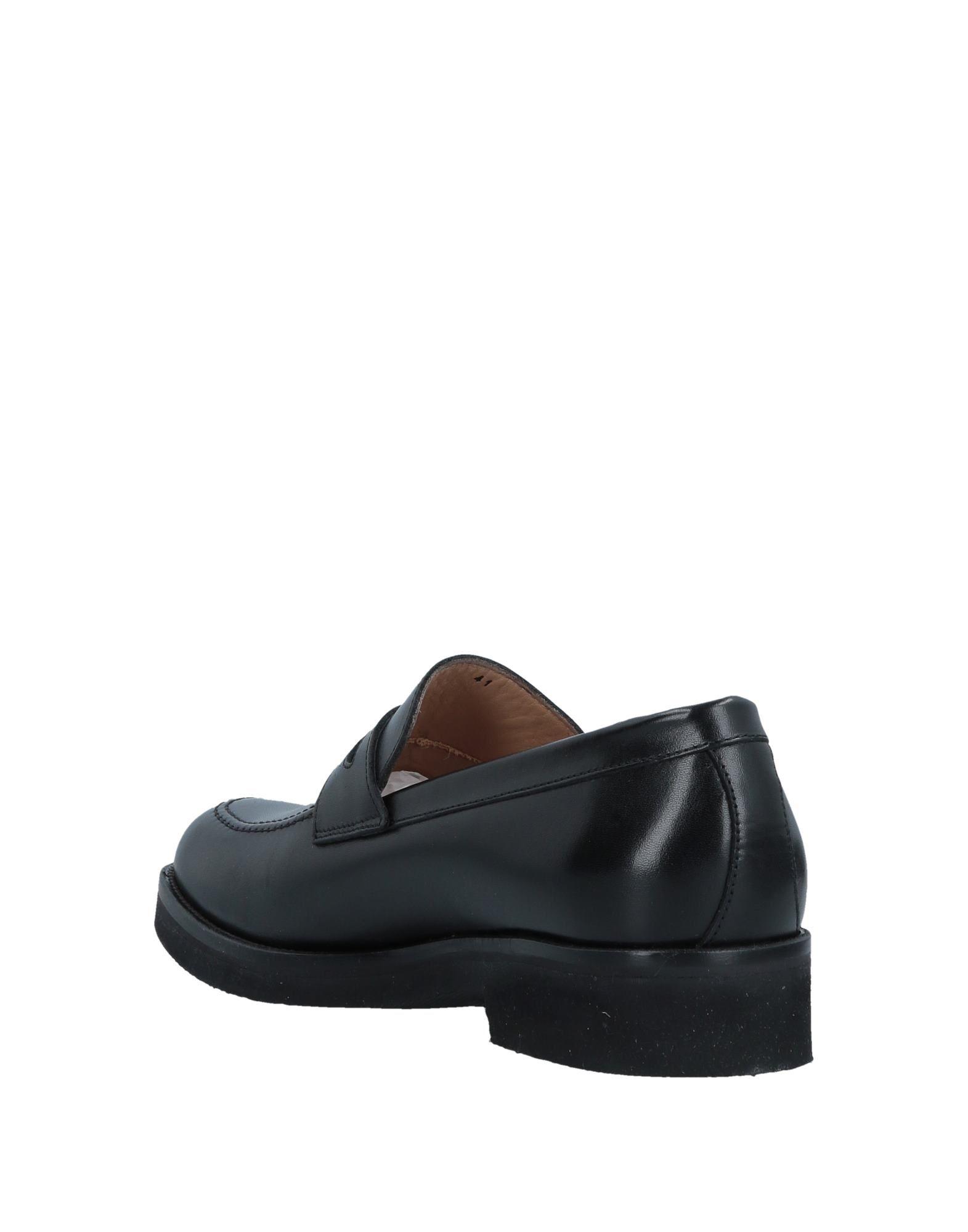 Stilvolle billige Schuhe Settantatre 11516185EB Lr Mokassins Damen  11516185EB Settantatre 31781c