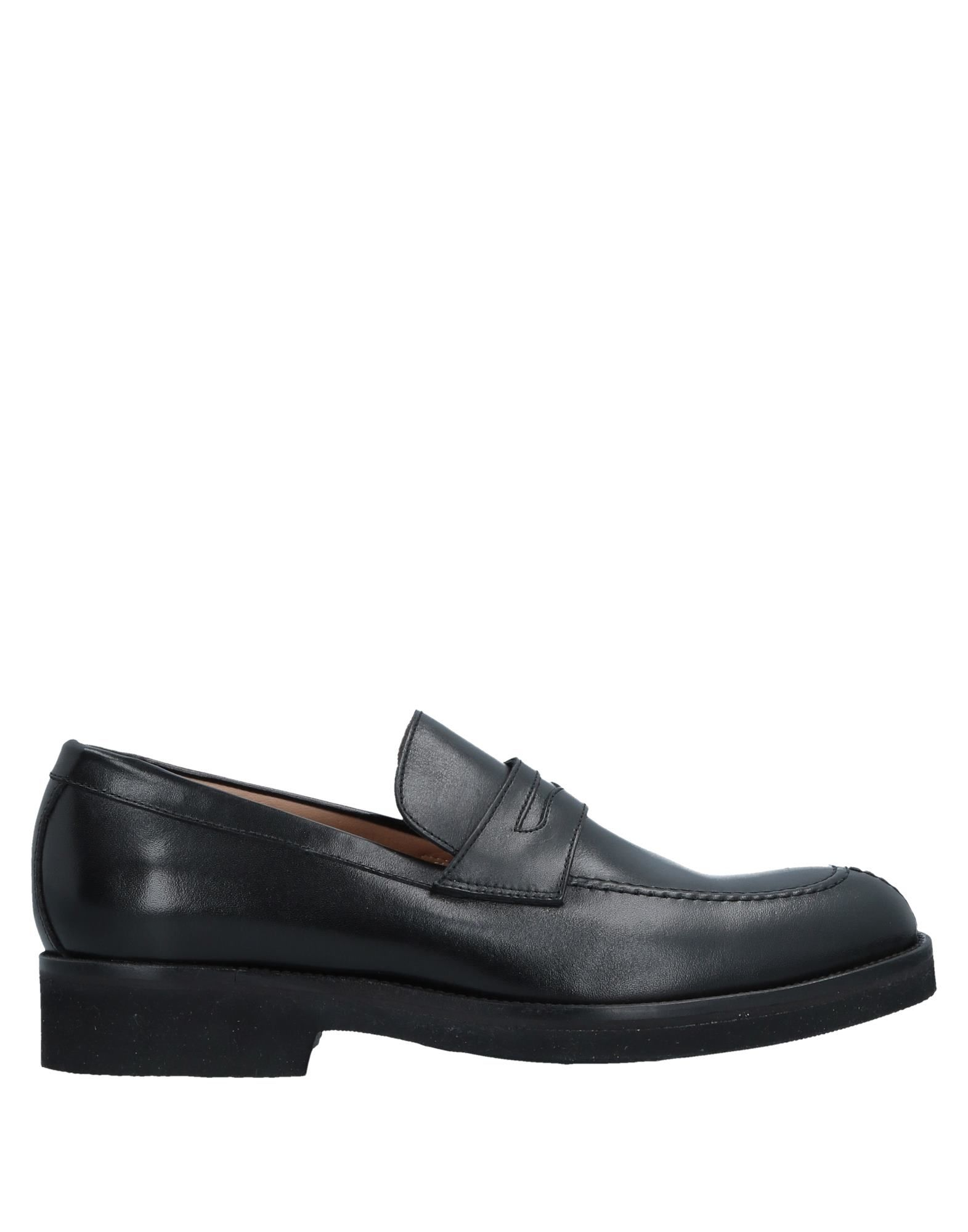 Rabatt Schuhe Settantatre Lr Mokassins Damen  11516185EB