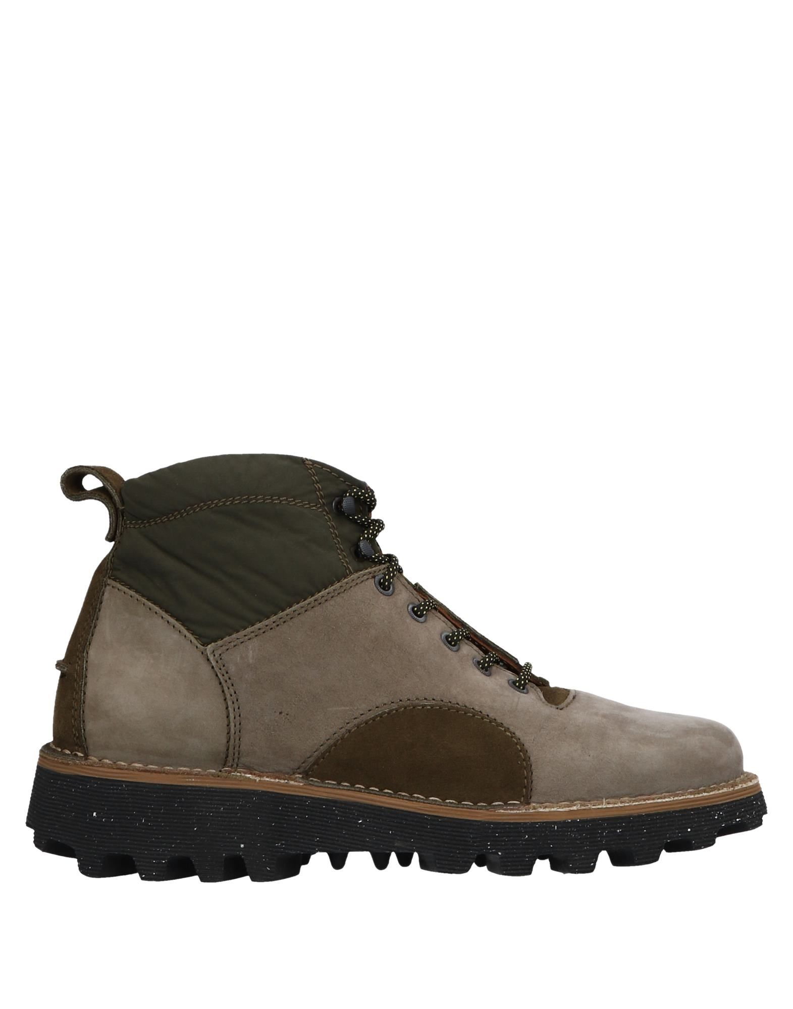 Barleycorn Stiefelette Herren  11516188CF Gute Qualität beliebte Schuhe