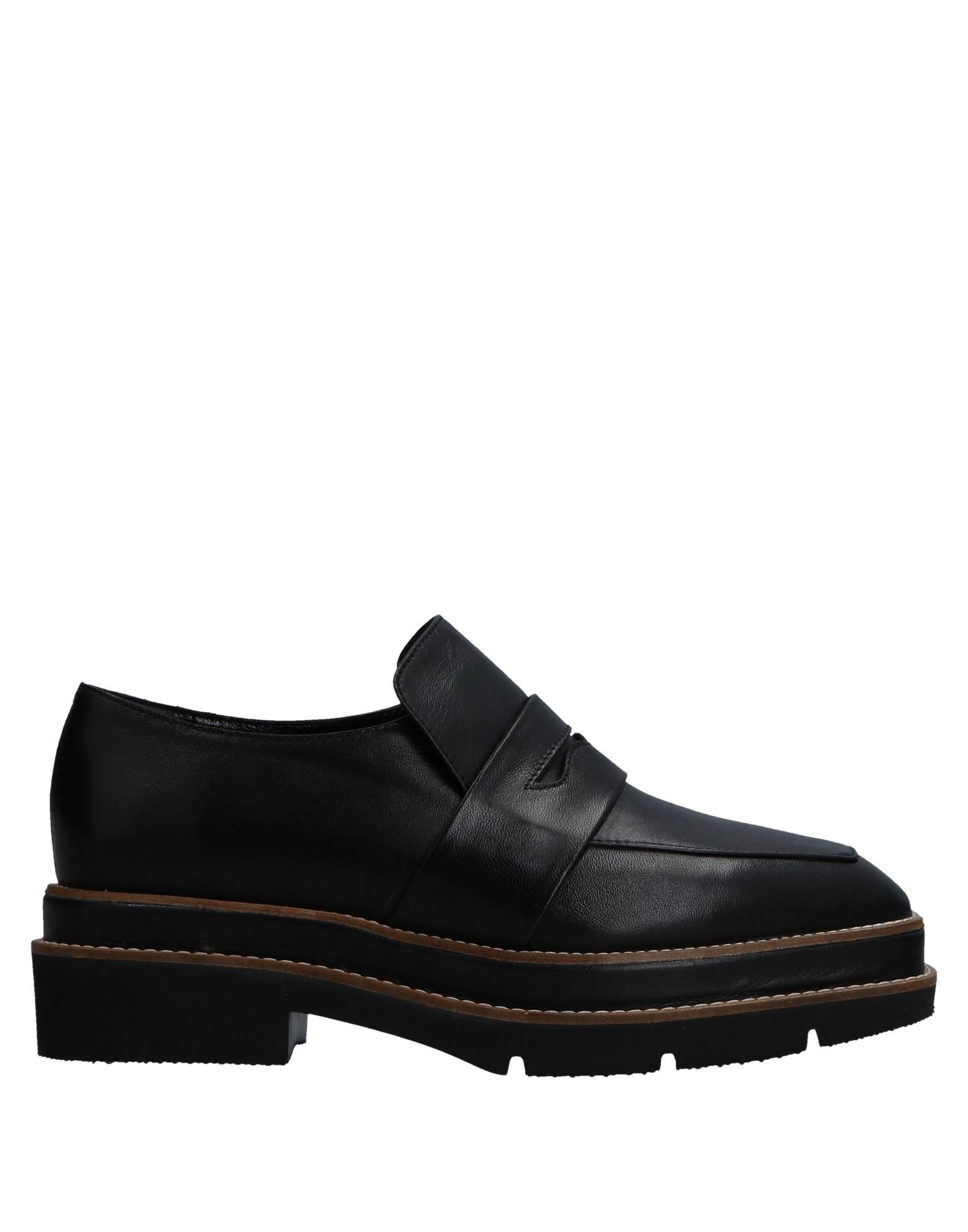 Gut um billige Schuhe zu tragenSergio Cimadamore Mokassins Damen  11516189XA