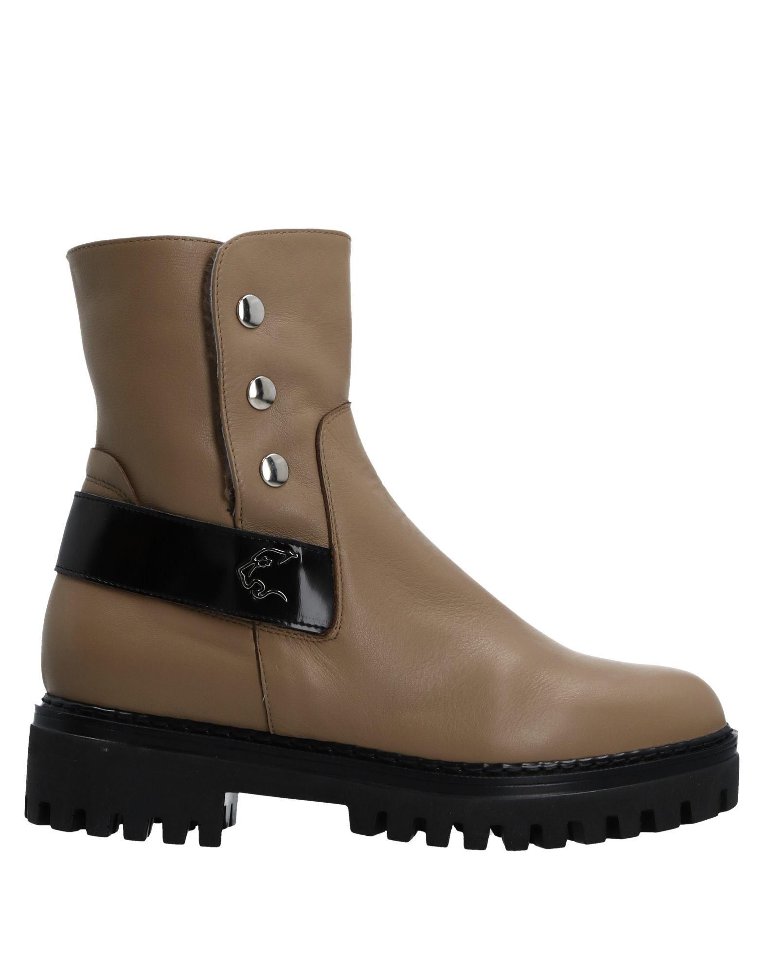 Sneakers Primabase Uomo - 11534255TL Scarpe economiche e buone