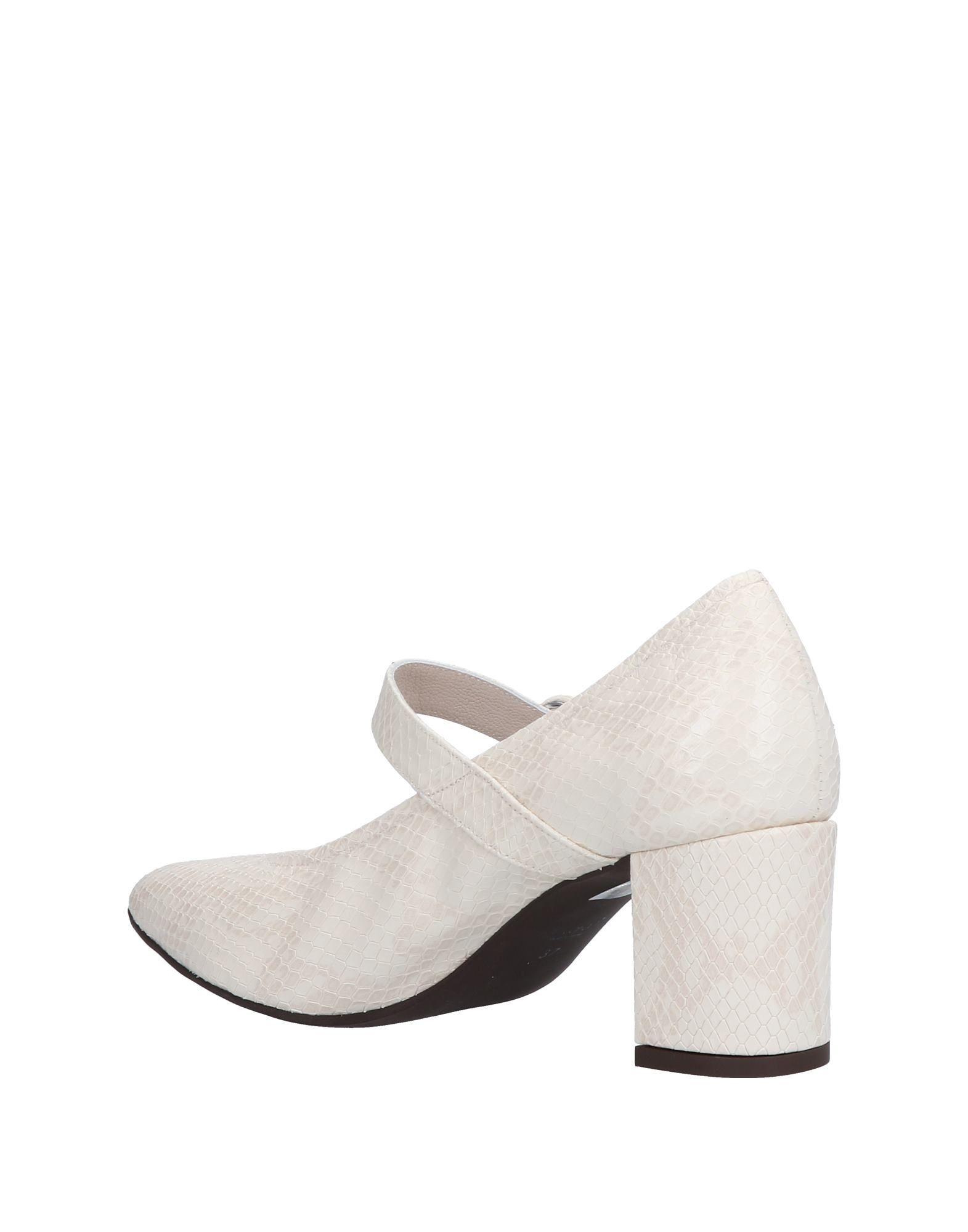 Ancarani Pumps Damen    11516202SH Heiße Schuhe 415810