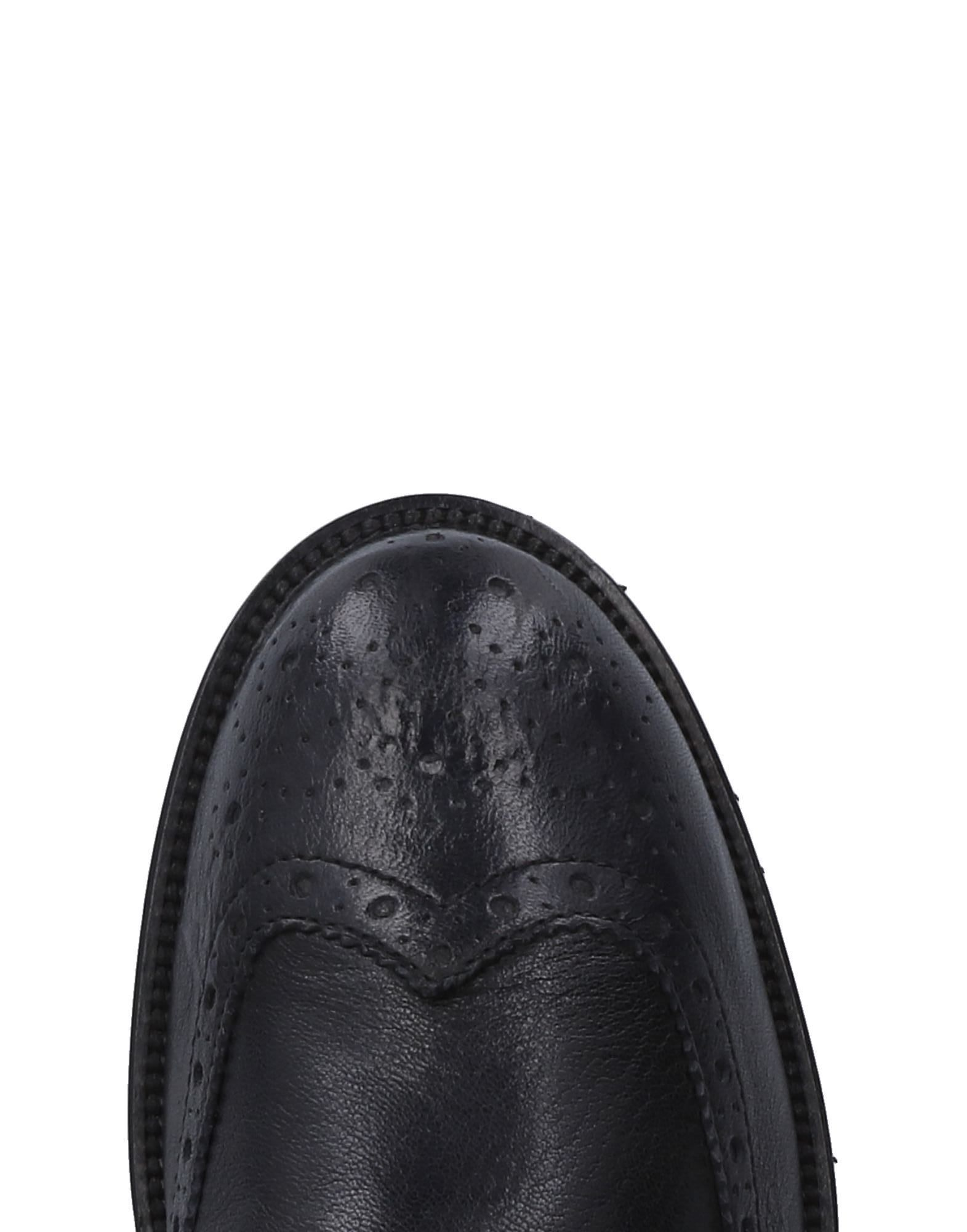 Primo Emporio Schnürschuhe Herren  11516208VB Neue Schuhe