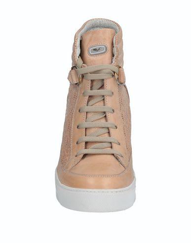 Guardiani Guardiani Alberto Sneakers Alberto Sable Sneakers Alberto Guardiani Sneakers Sable 0fpxwqZE