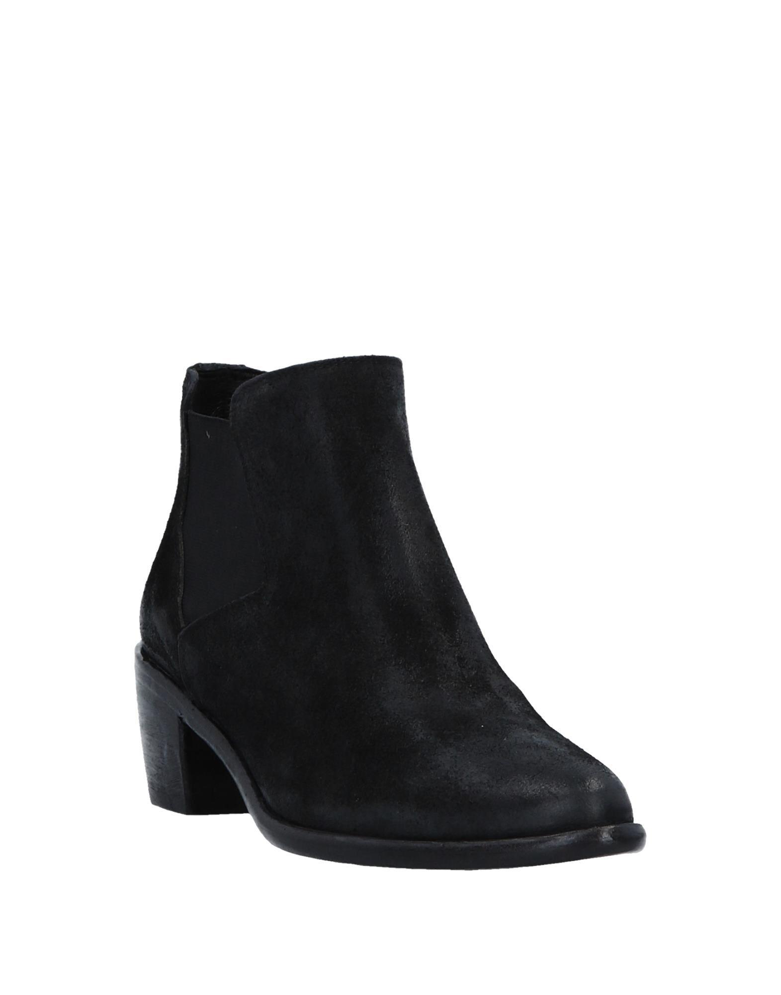 Gut um Boots billige Schuhe zu tragenHundred 100 Chelsea Boots um Damen  11516212NW 28daff