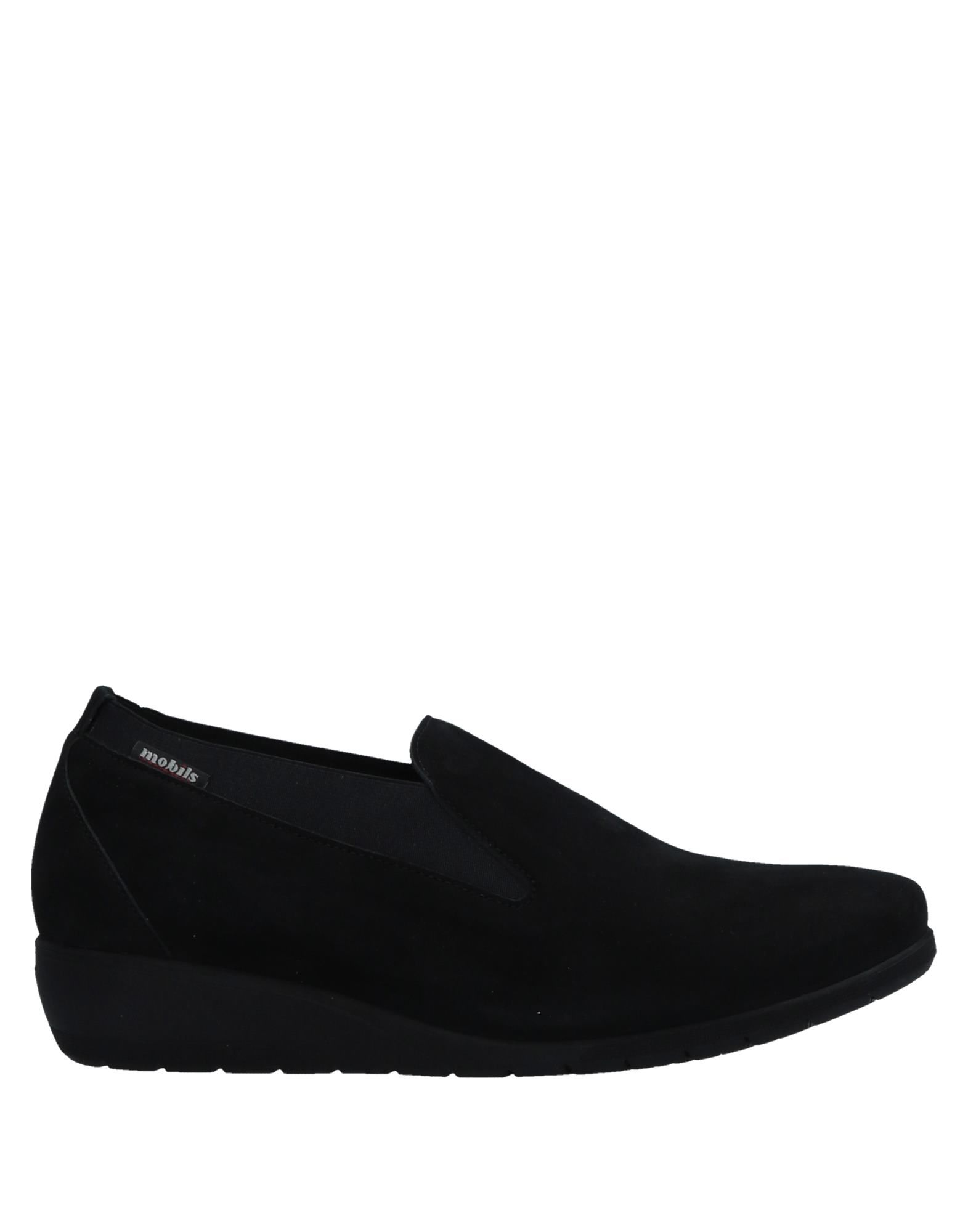 Mephisto Mokassins Qualität Damen  11516220DR Gute Qualität Mokassins beliebte Schuhe bd4714