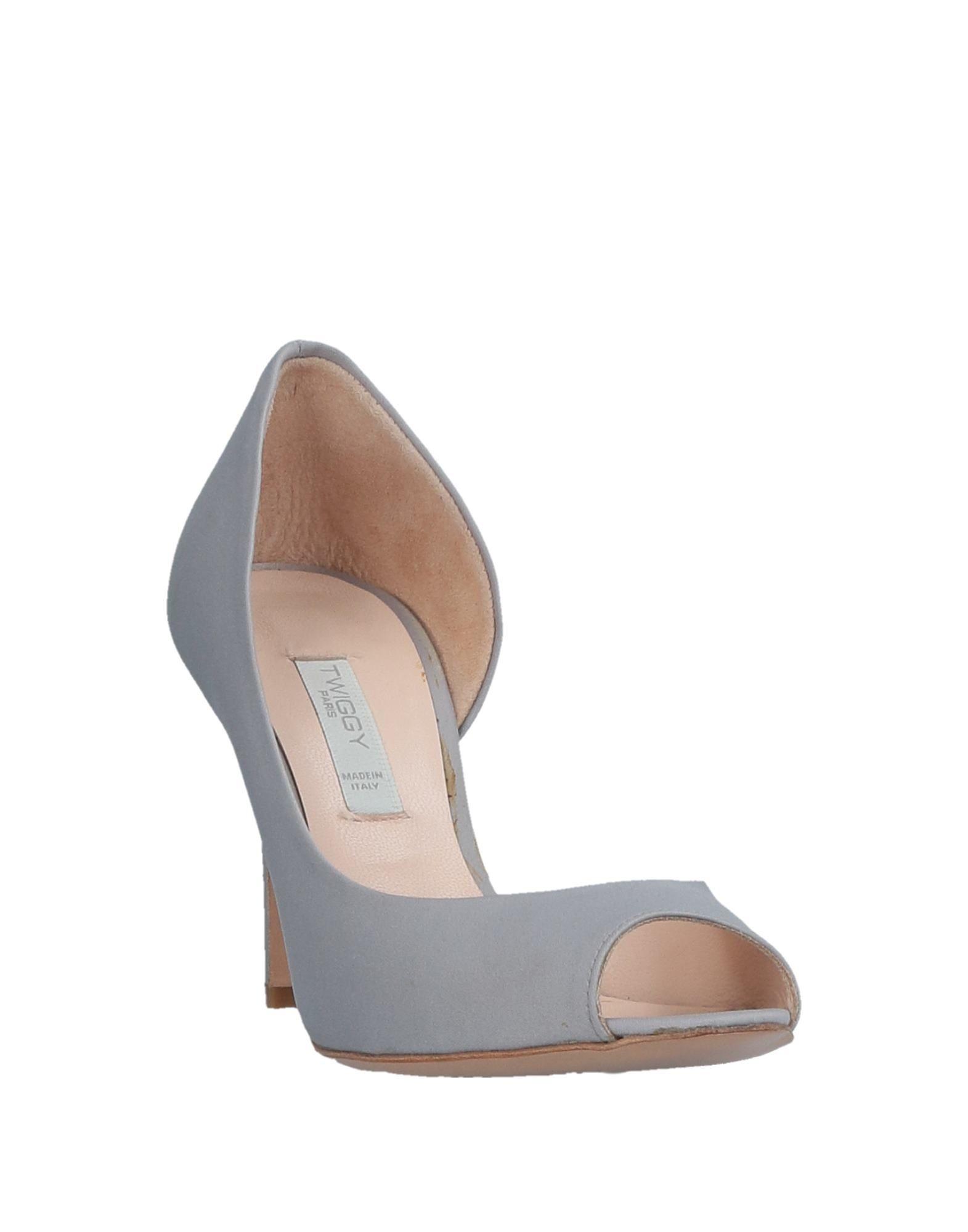 Twiggy Pumps Damen  11516225UT Schuhe Gute Qualität beliebte Schuhe 11516225UT bbe9a3