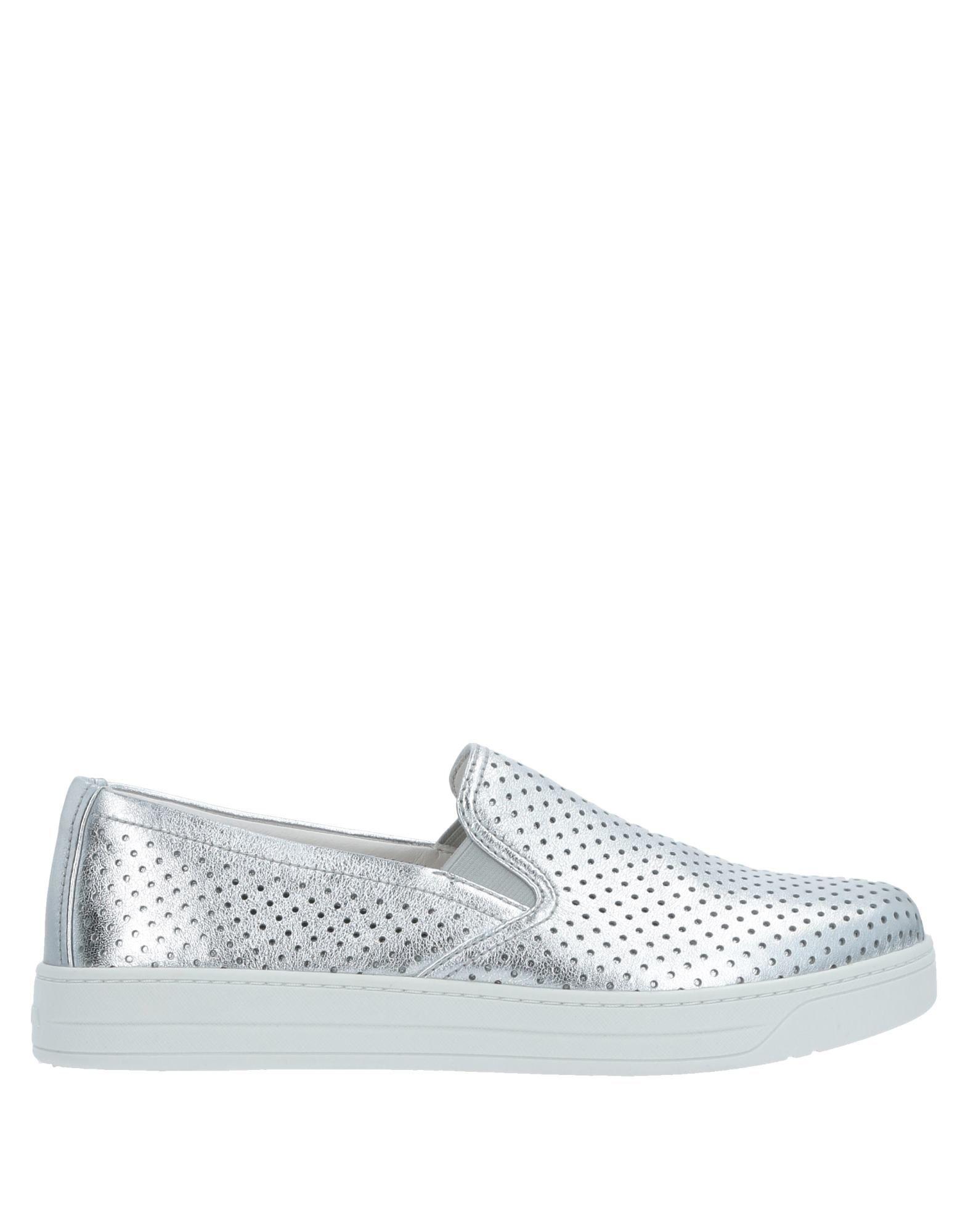 Sneakers Prada Sport Donna - 11516226OJ