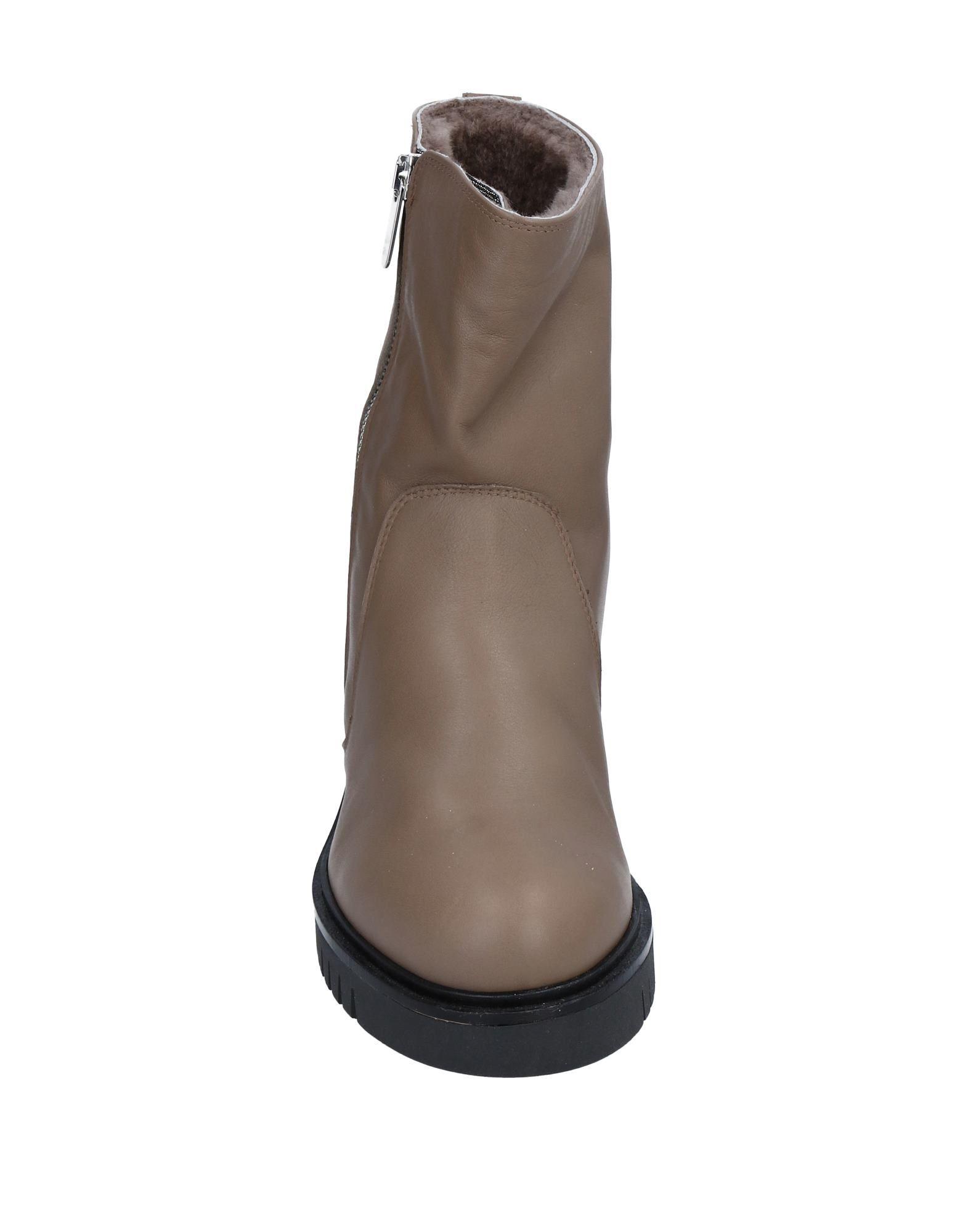 Norma 11516229BXGut J.Baker Stiefelette Damen  11516229BXGut Norma aussehende strapazierfähige Schuhe 8150b2