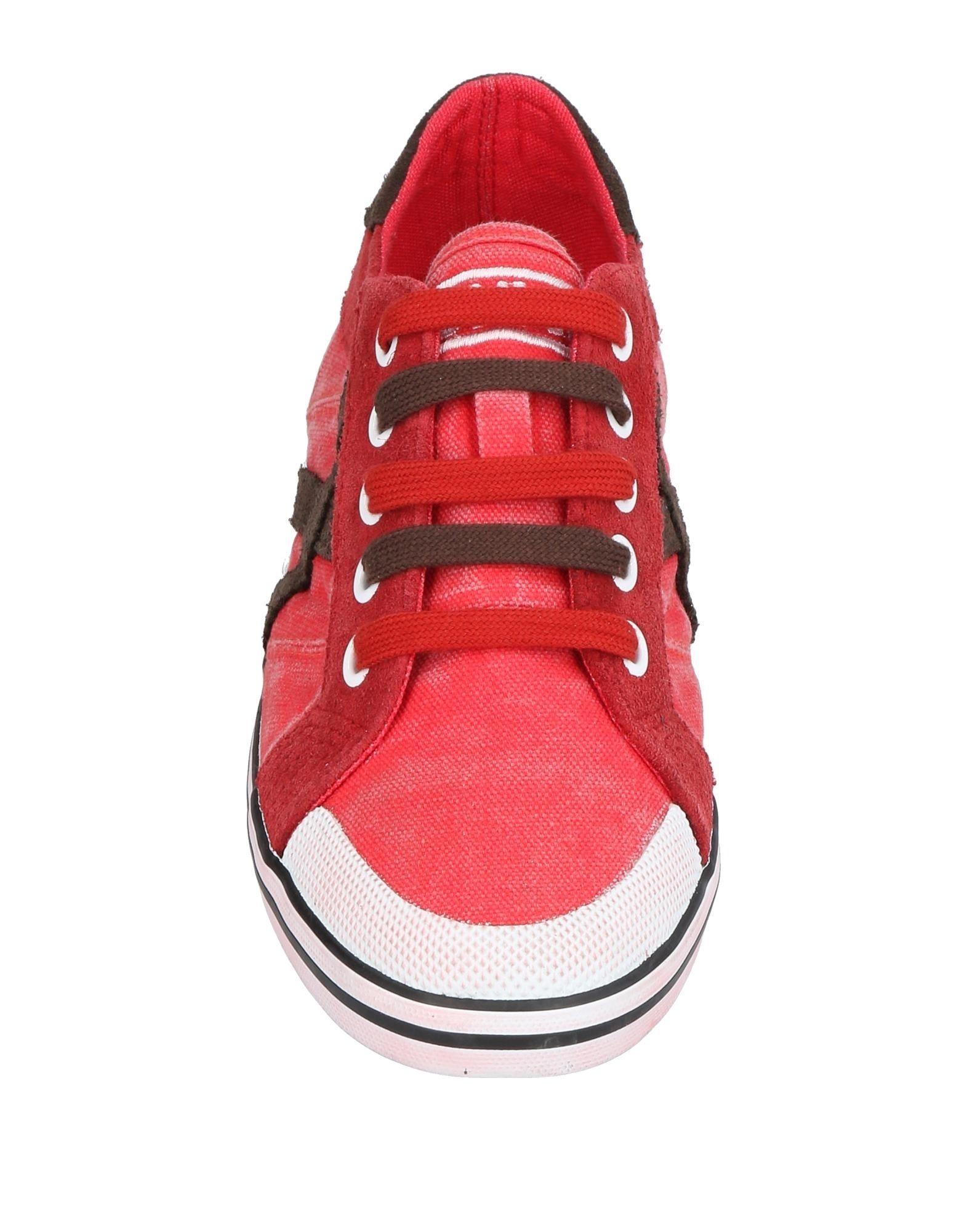 Munich Sneakers Damen  11516233MG Gute Qualität beliebte Schuhe