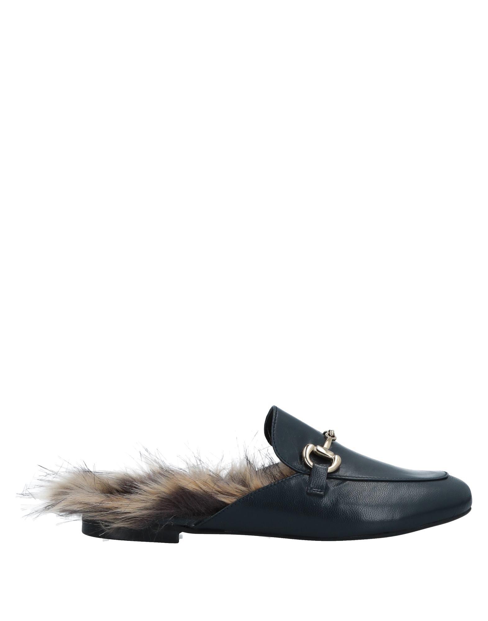 Stivaletti Cafènoir Donna e - 11515327SW Nuove offerte e Donna scarpe comode d88f06