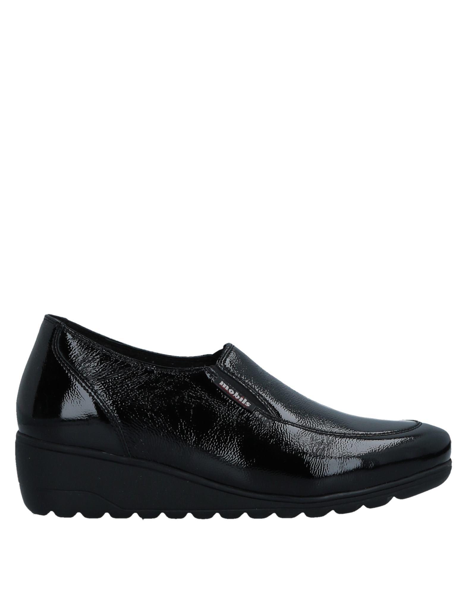 Mephisto Mokassins Damen beliebte  11516241QL Gute Qualität beliebte Damen Schuhe 93fa3d