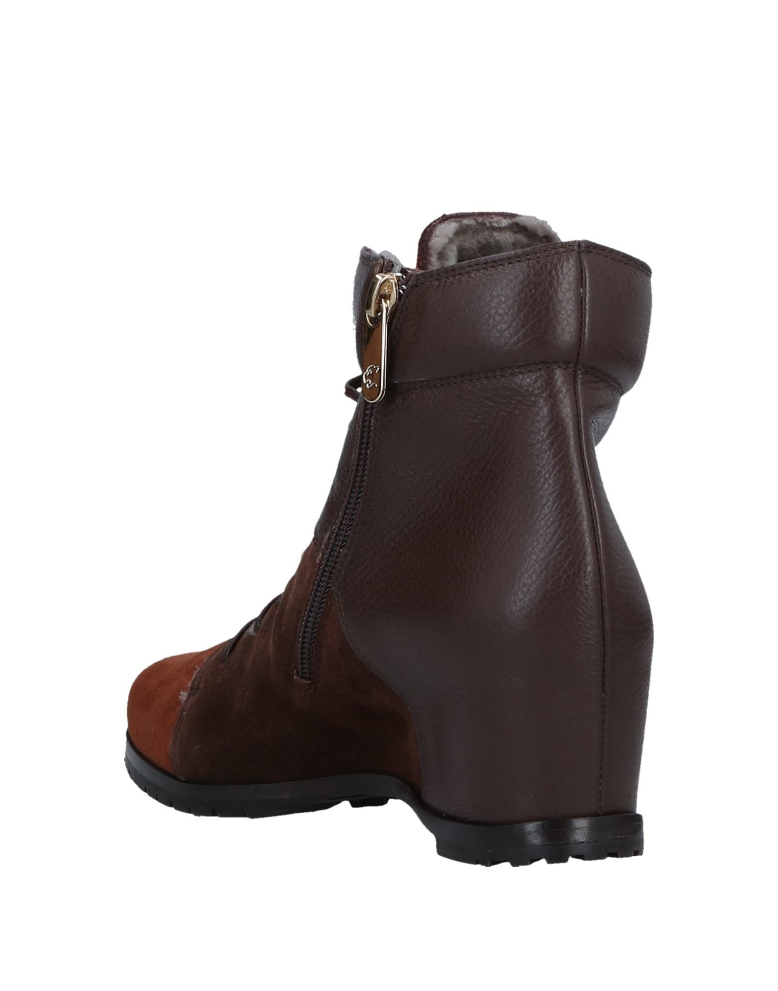 Norma  J.Baker Stiefelette Damen  Norma 11516246ONGut aussehende strapazierfähige Schuhe ee0bca