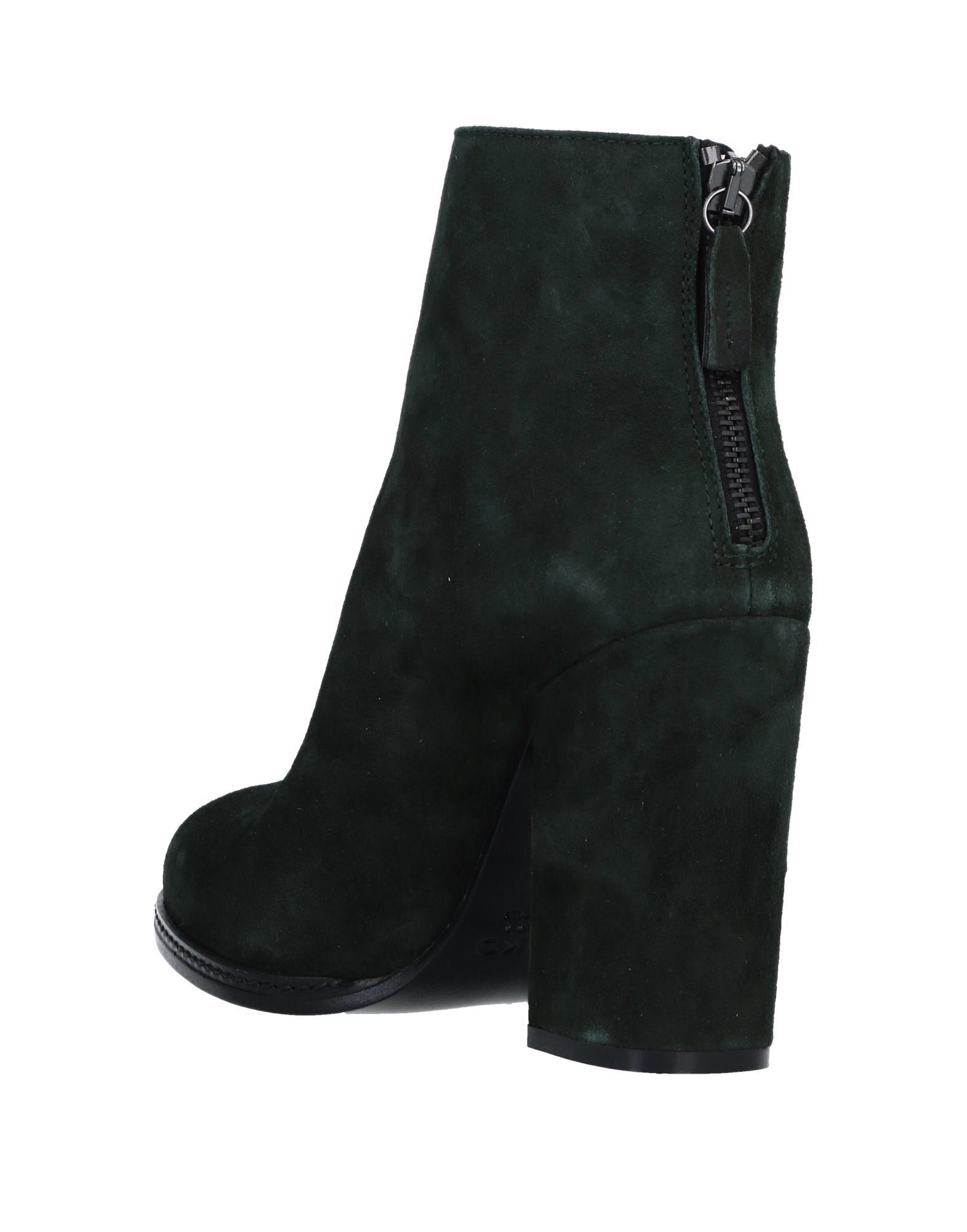 Stilvolle billige  Schuhe Pinko Stiefelette Damen  billige 11516259TF f4d42e