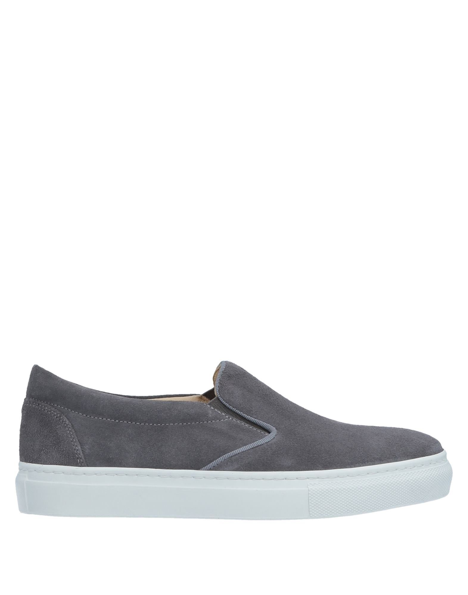 Gut um billige Schuhe zu tragenPaolo Simonini Sneakers Damen  11516265XL