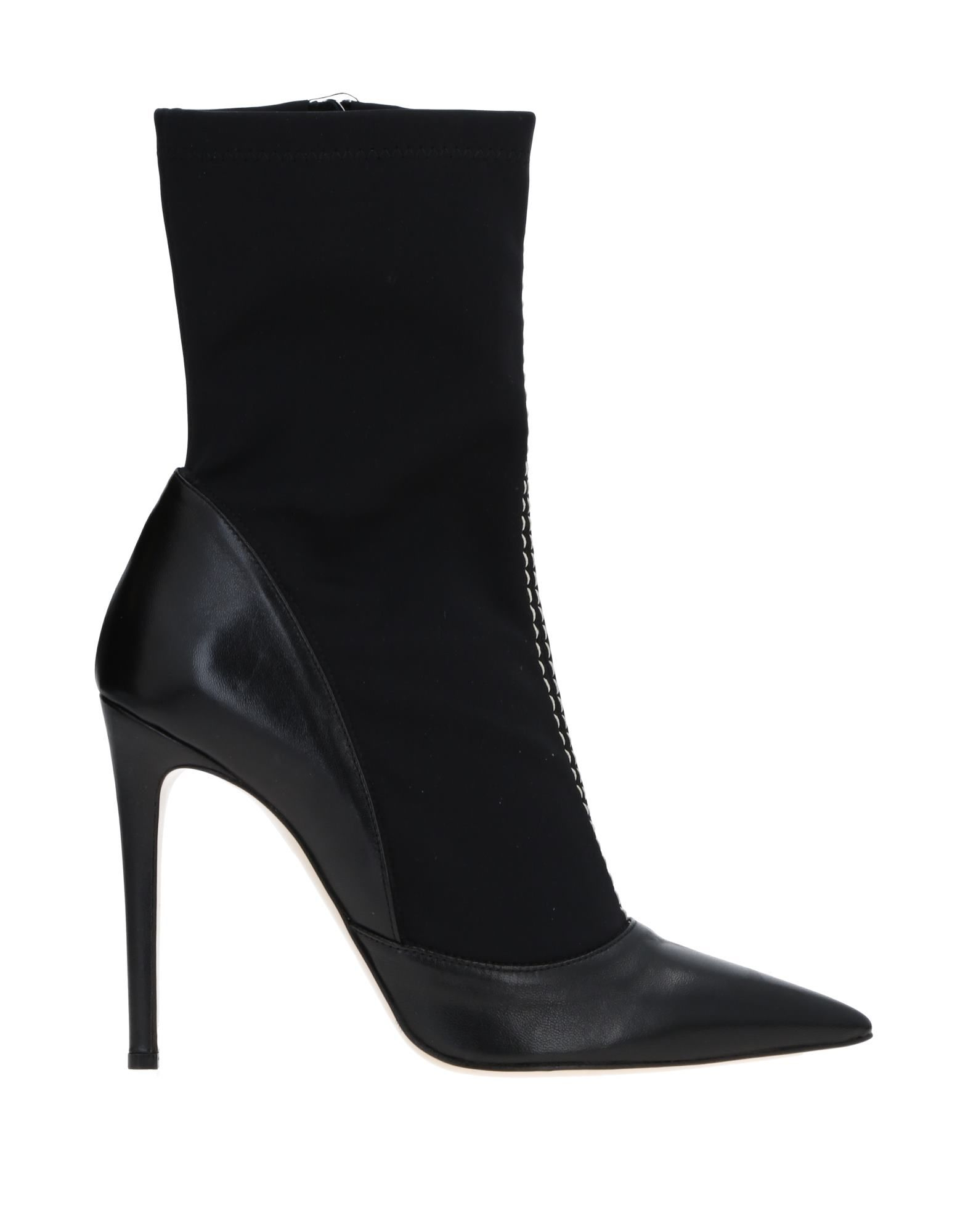 Stilvolle billige  Schuhe Pinko Stiefelette Damen  billige 11516270BC 27ccfc