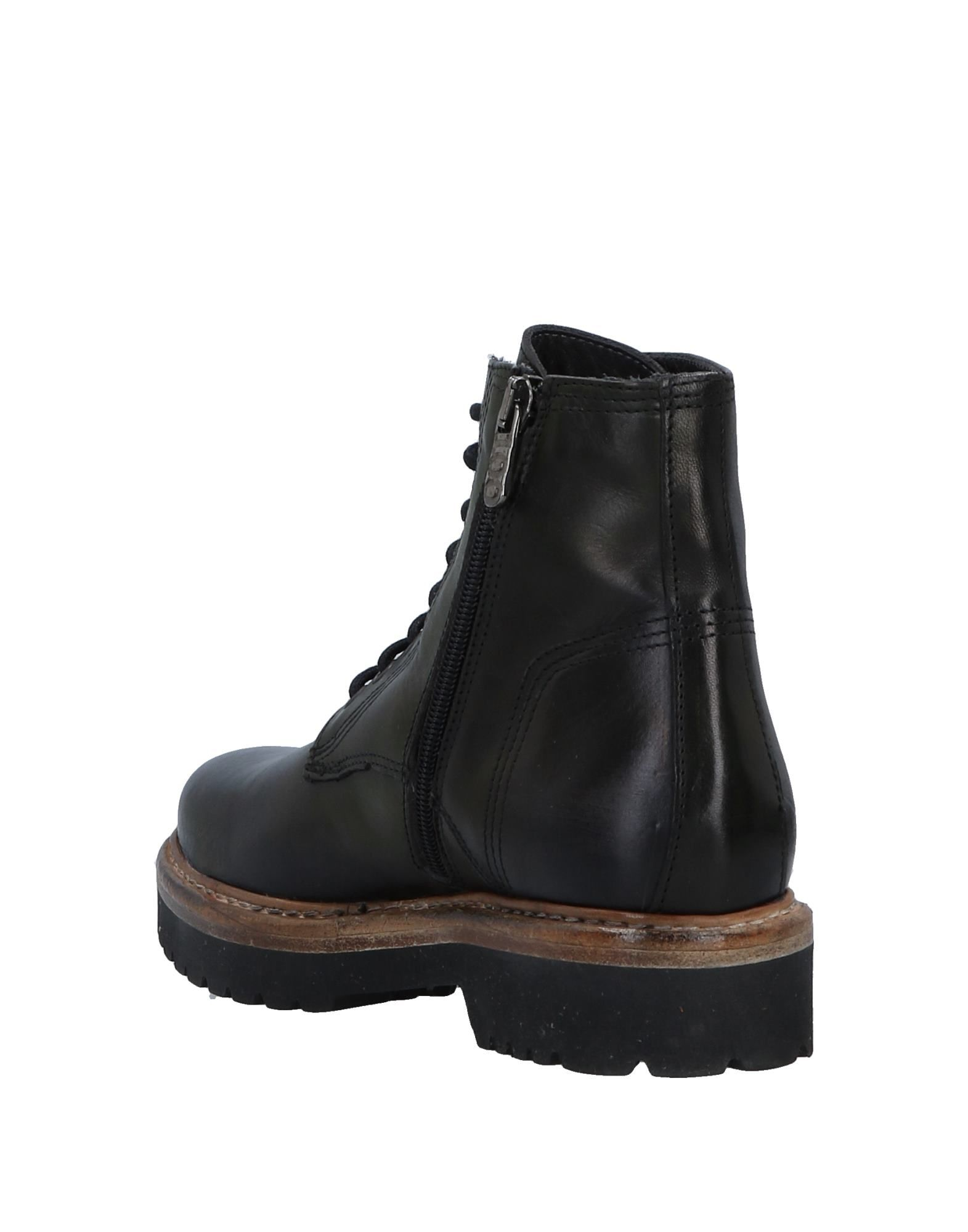 Gut tragenHundred um billige Schuhe zu tragenHundred Gut 100 Stiefelette Damen  11516275KX a56171