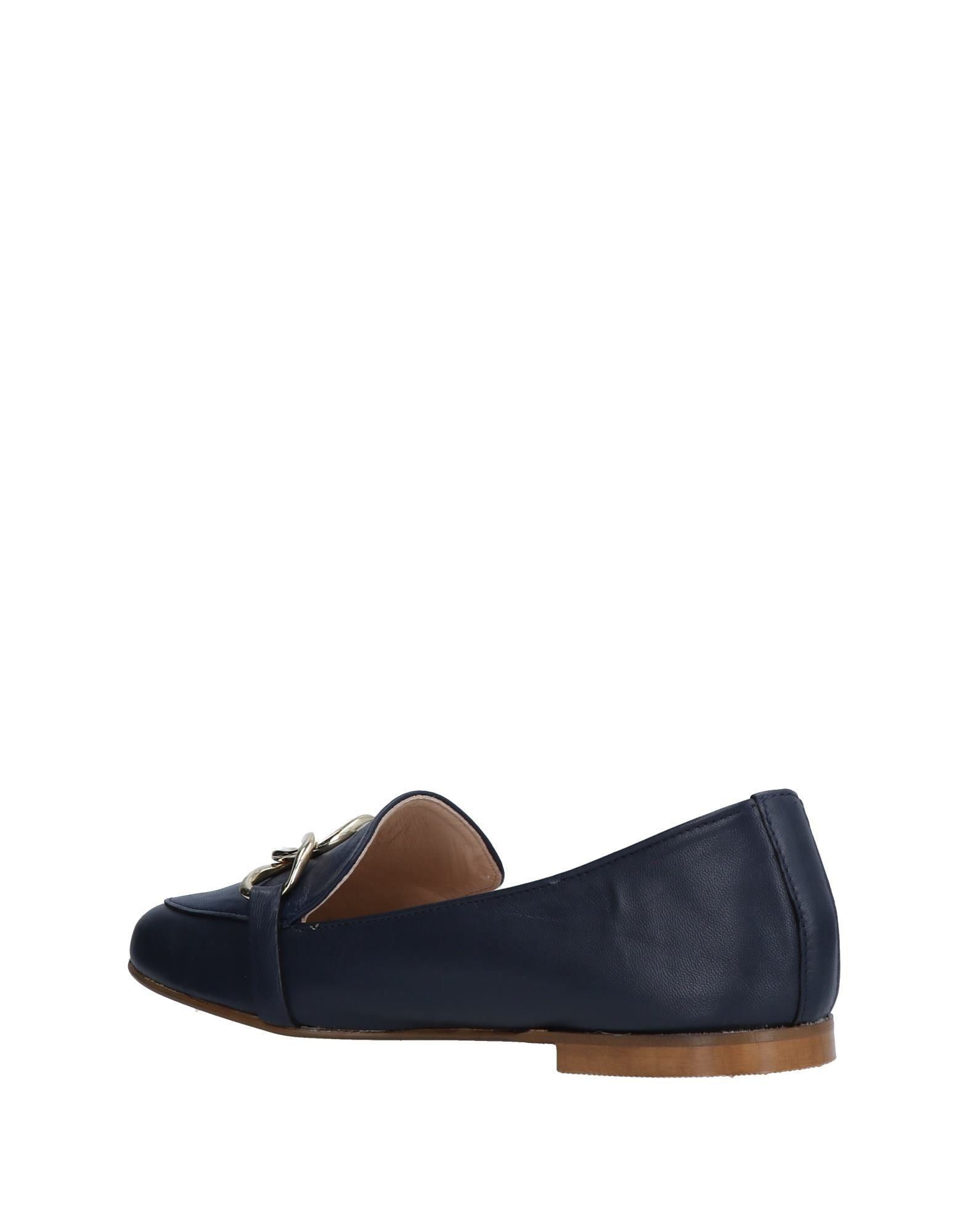 Gut um billige Schuhe  zu tragenCantarelli Mokassins Damen  Schuhe 11516277VG 9d99b8