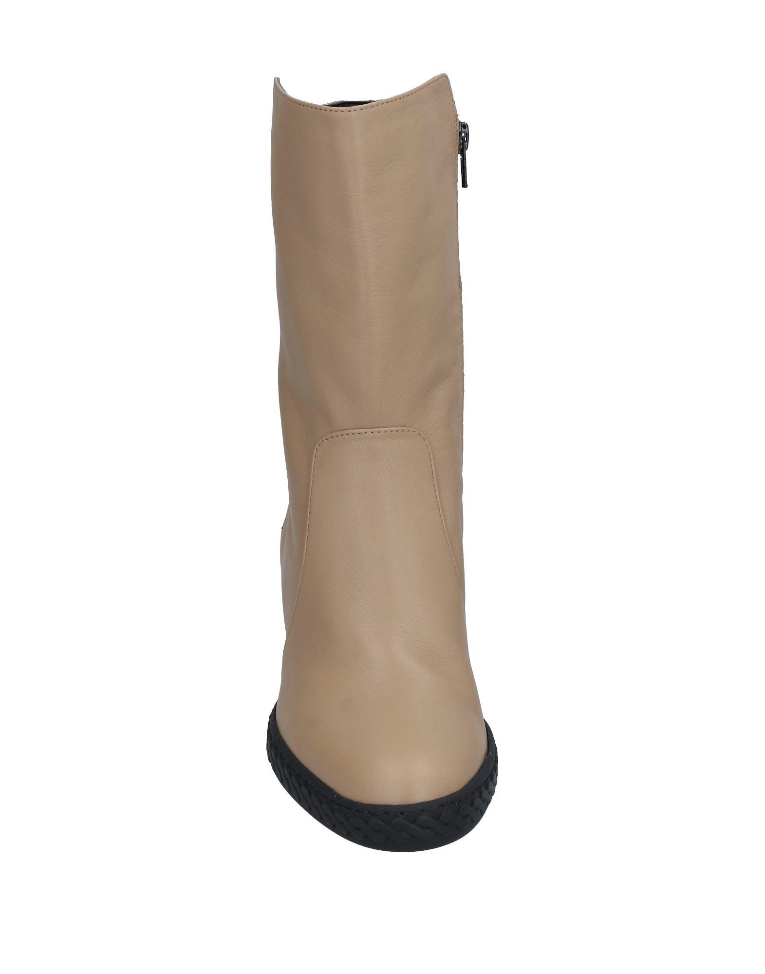 Rabatt Schuhe Stiefelette Norma J.Baker Stiefelette Schuhe Damen  11516280LQ 6680a1