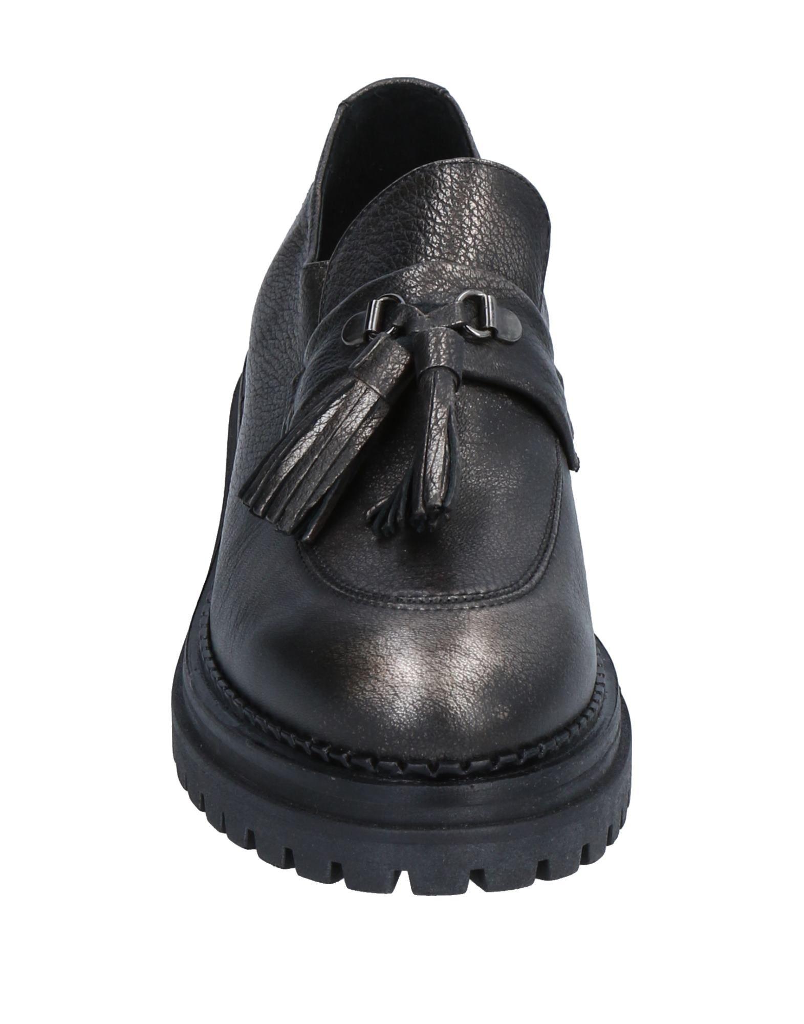 Cardiff Mokassins Gute Damen  11516282FI Gute Mokassins Qualität beliebte Schuhe a1a69d