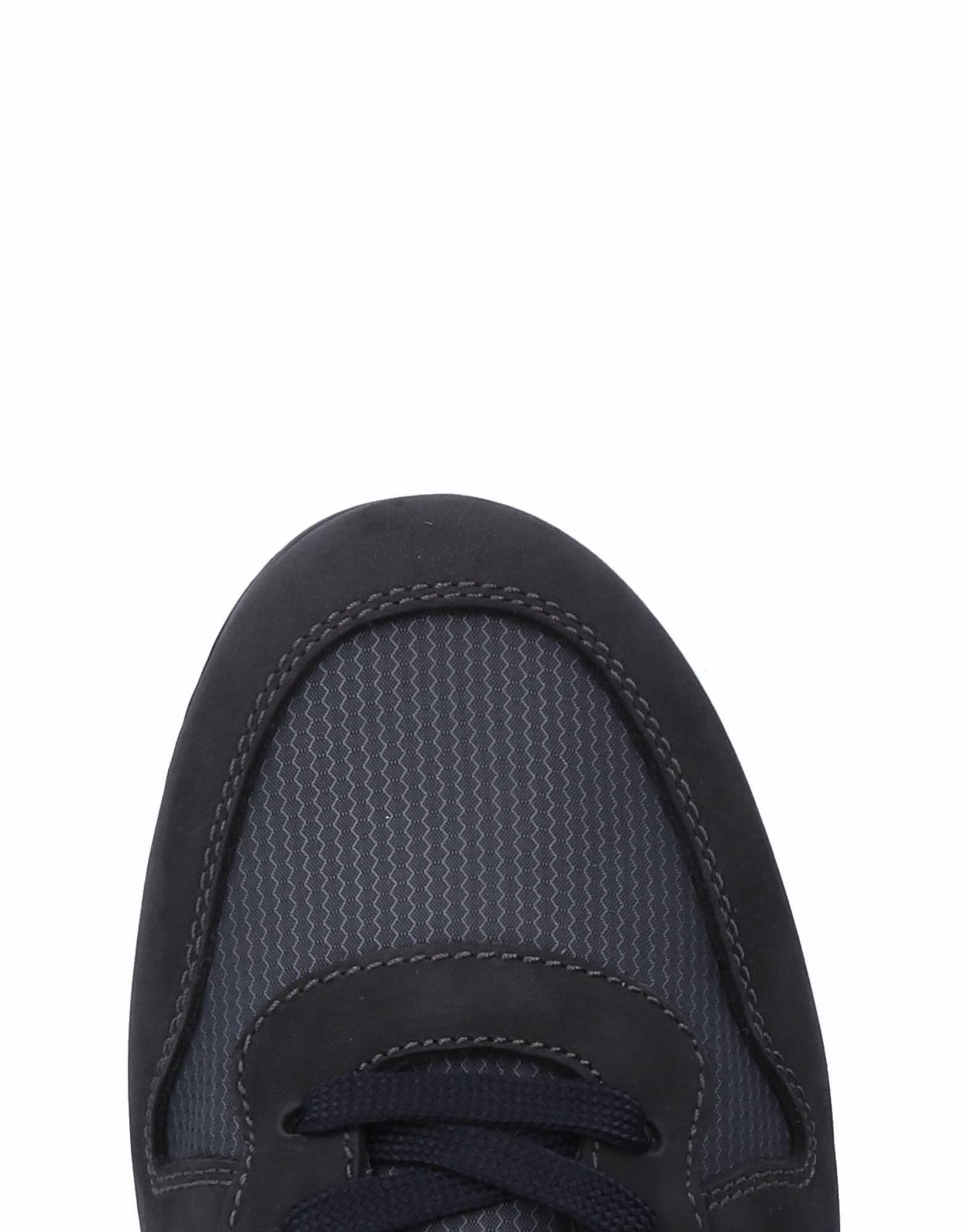 A buon mercato Sneakers Hogan Uomo - 11516290QU