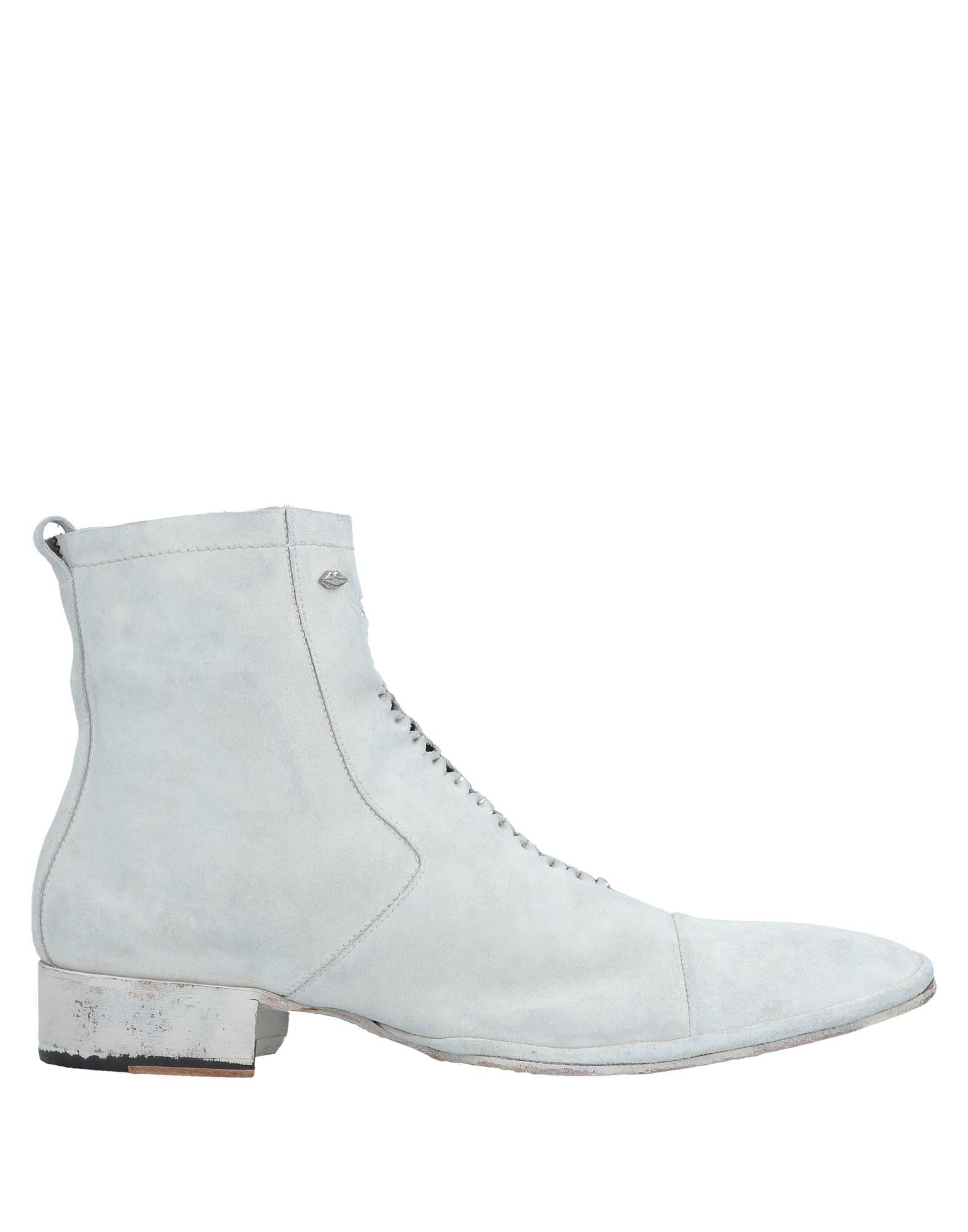 Tom Rebl Stiefelette Herren  11516292XD Gute Qualität beliebte Schuhe